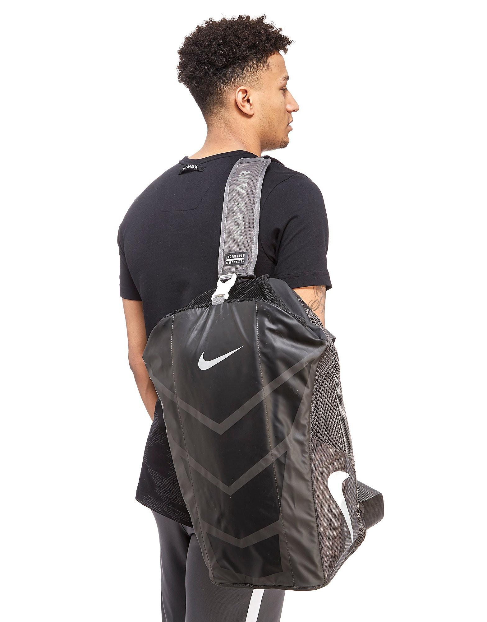 Nike Vapor Max Duffle Bag