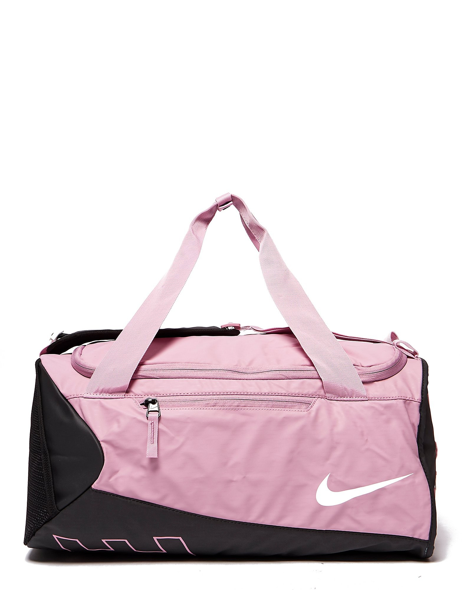 Nike Alpha Duffle Bag