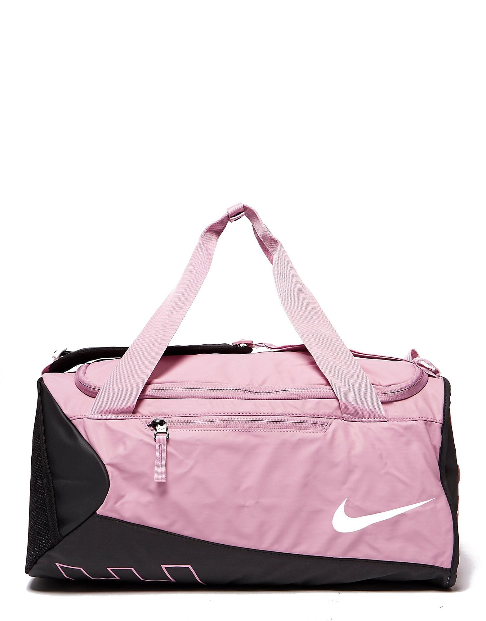 Nike Alpha Duffel Bag