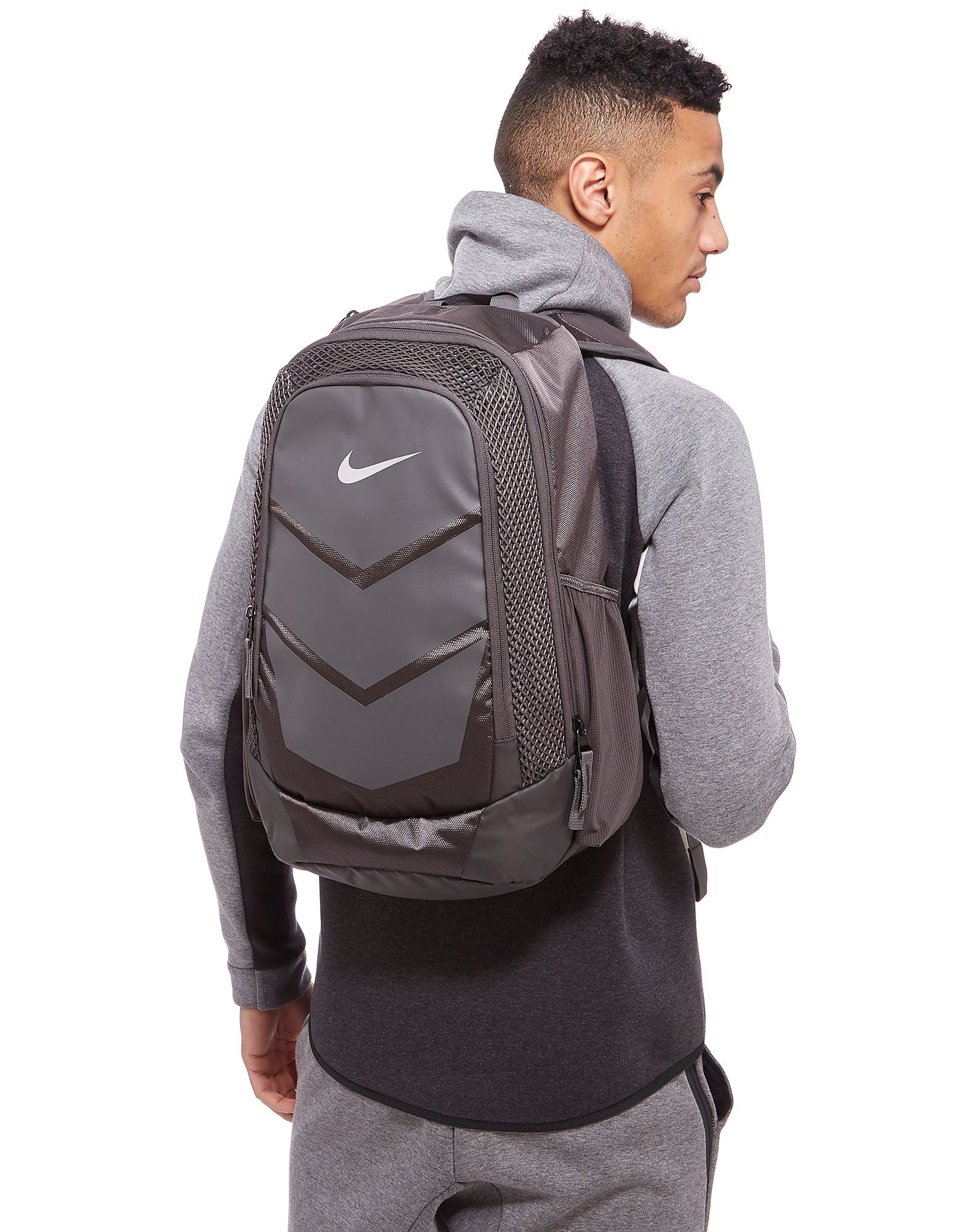 Nike Sac Vapor Speed