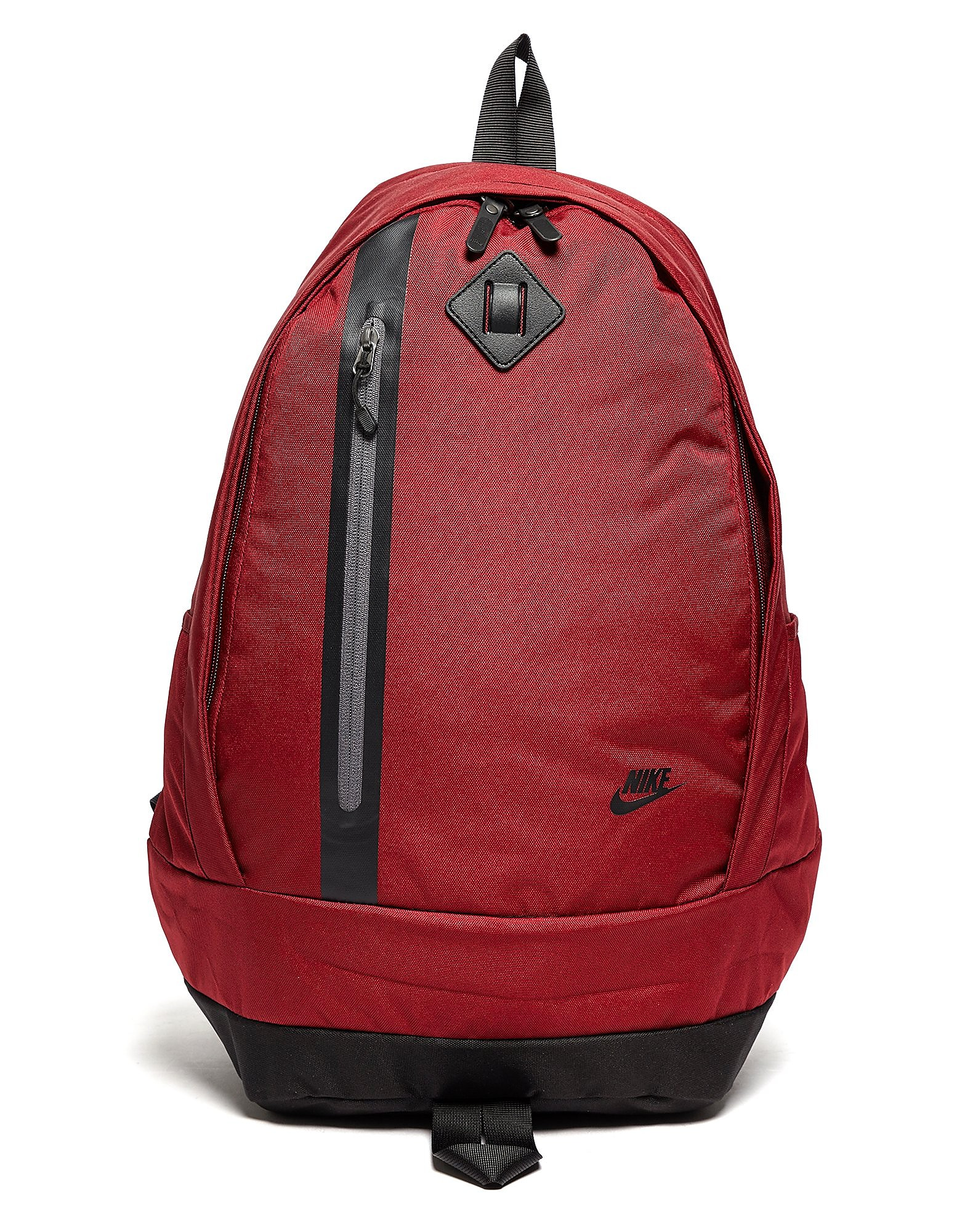 Nike Soleday Backpack