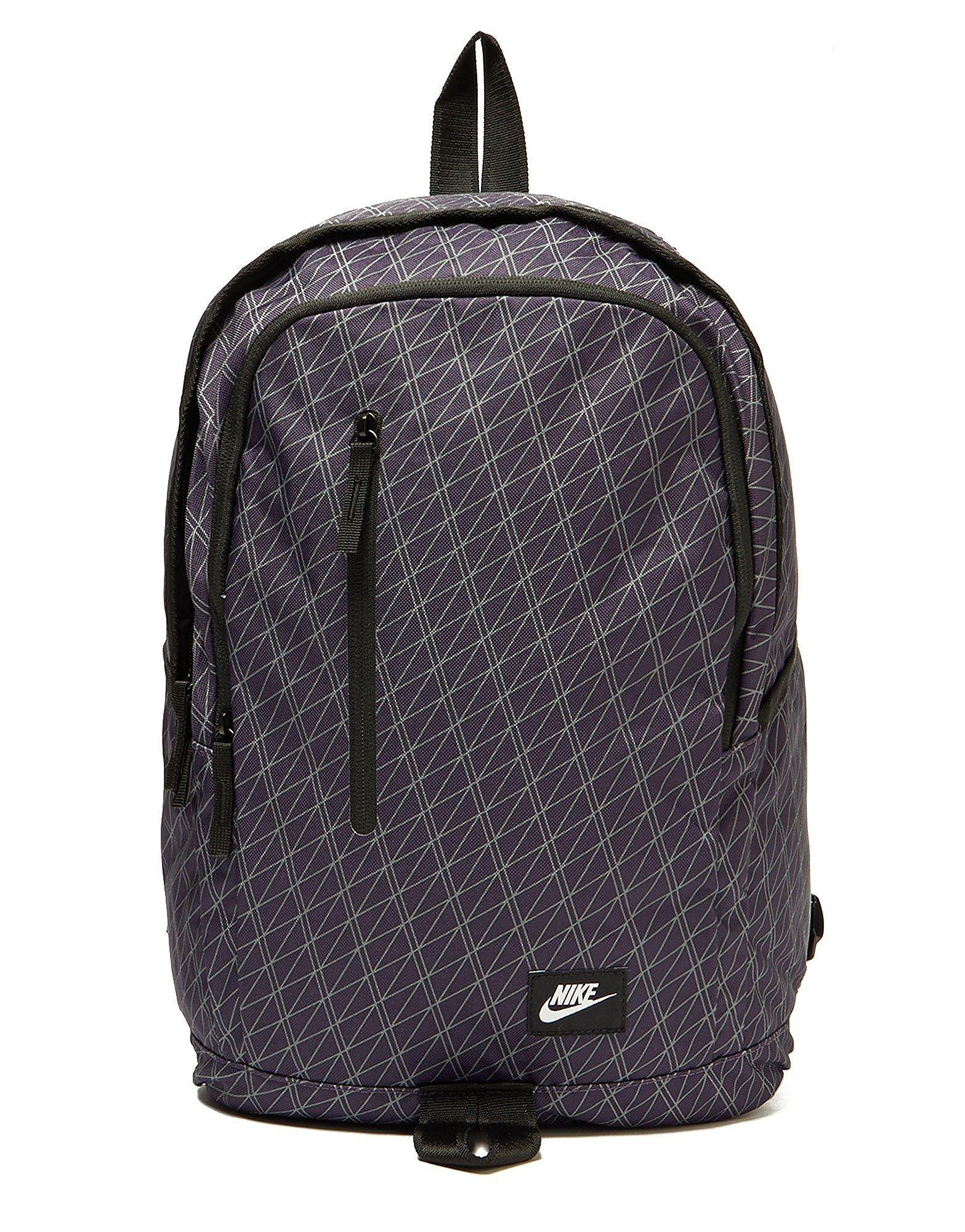 Nike Soleday Print Backpack