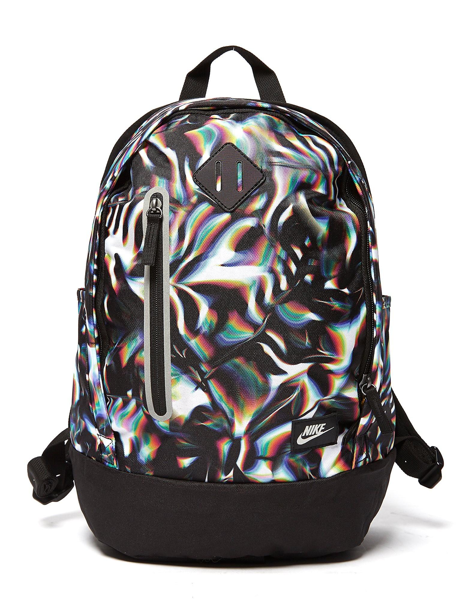Nike Cheyenne Print Backpack