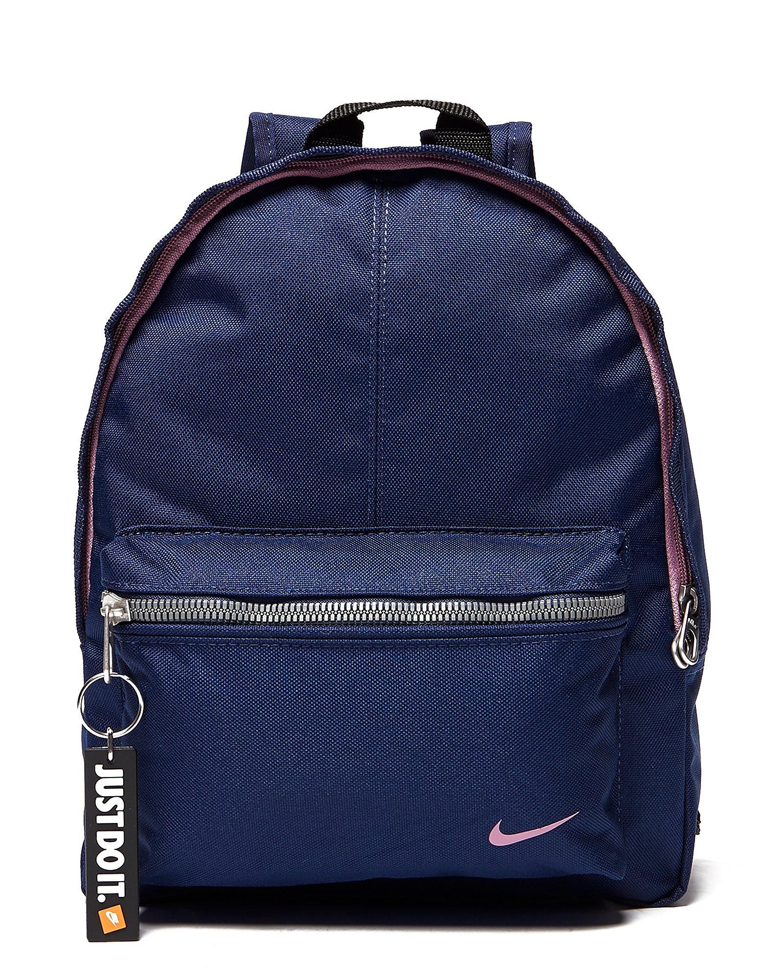 Nike Just Do It Minirygsæk