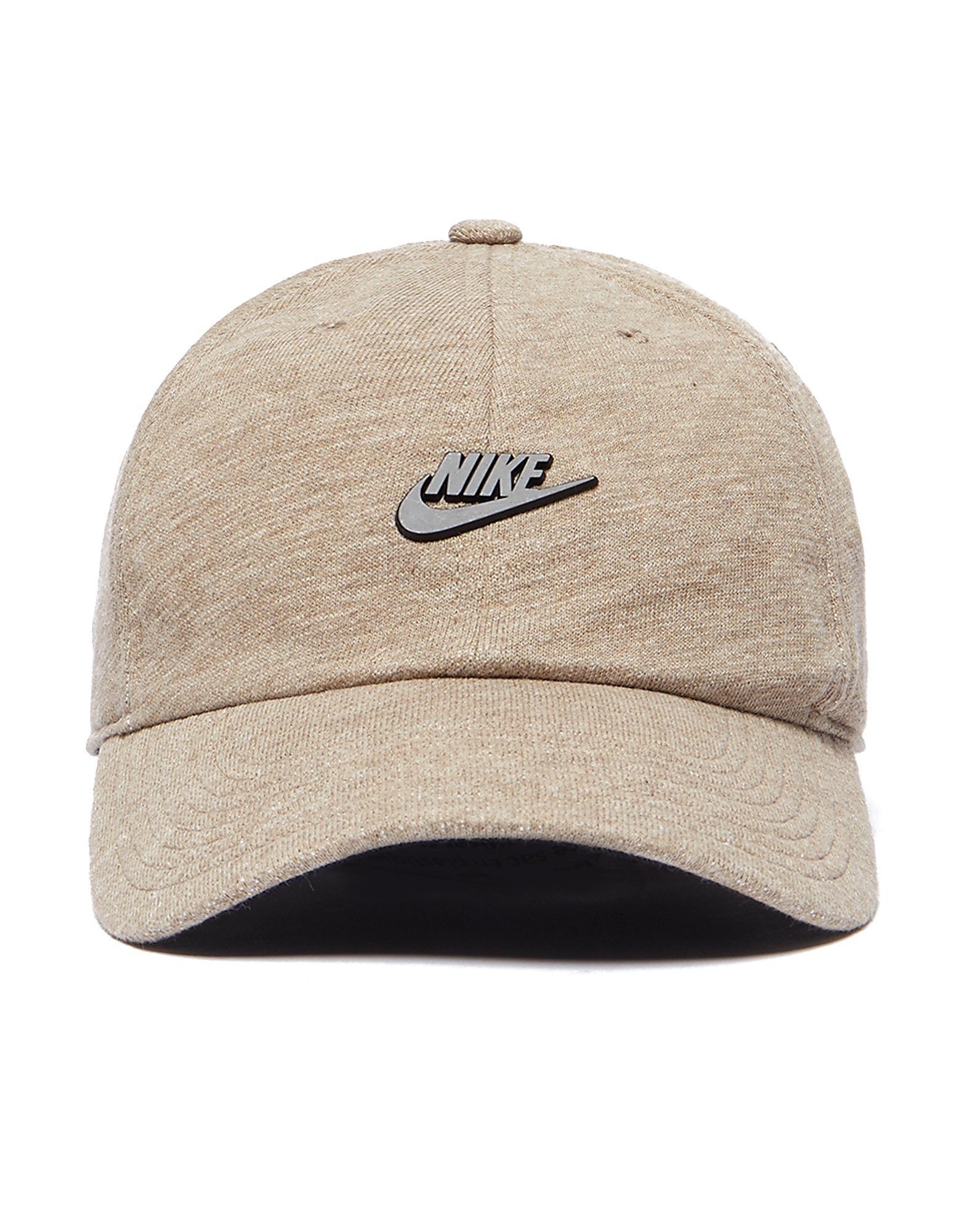 Nike H86 Metal Badge Cap