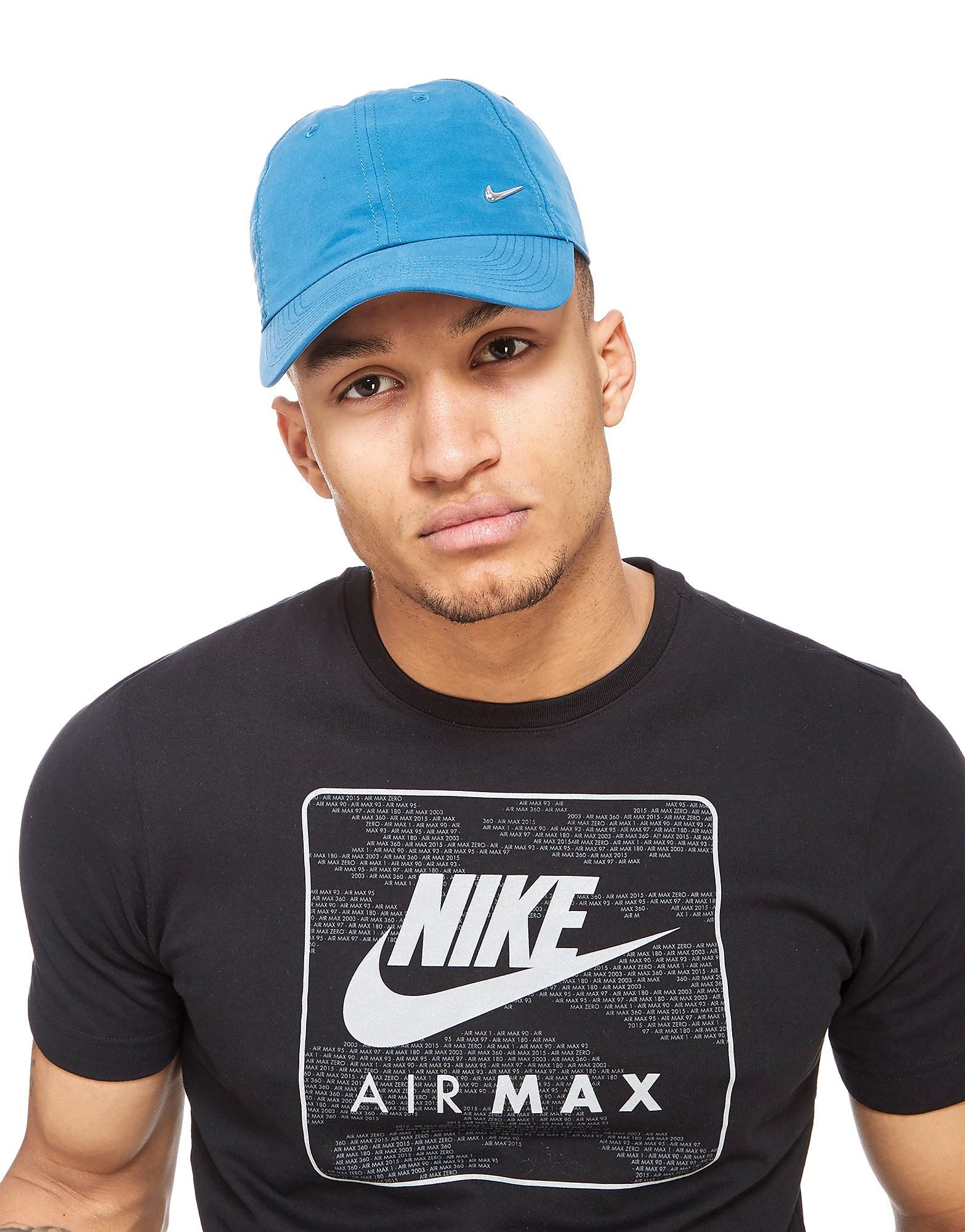 Nike Side Swoosh-pet