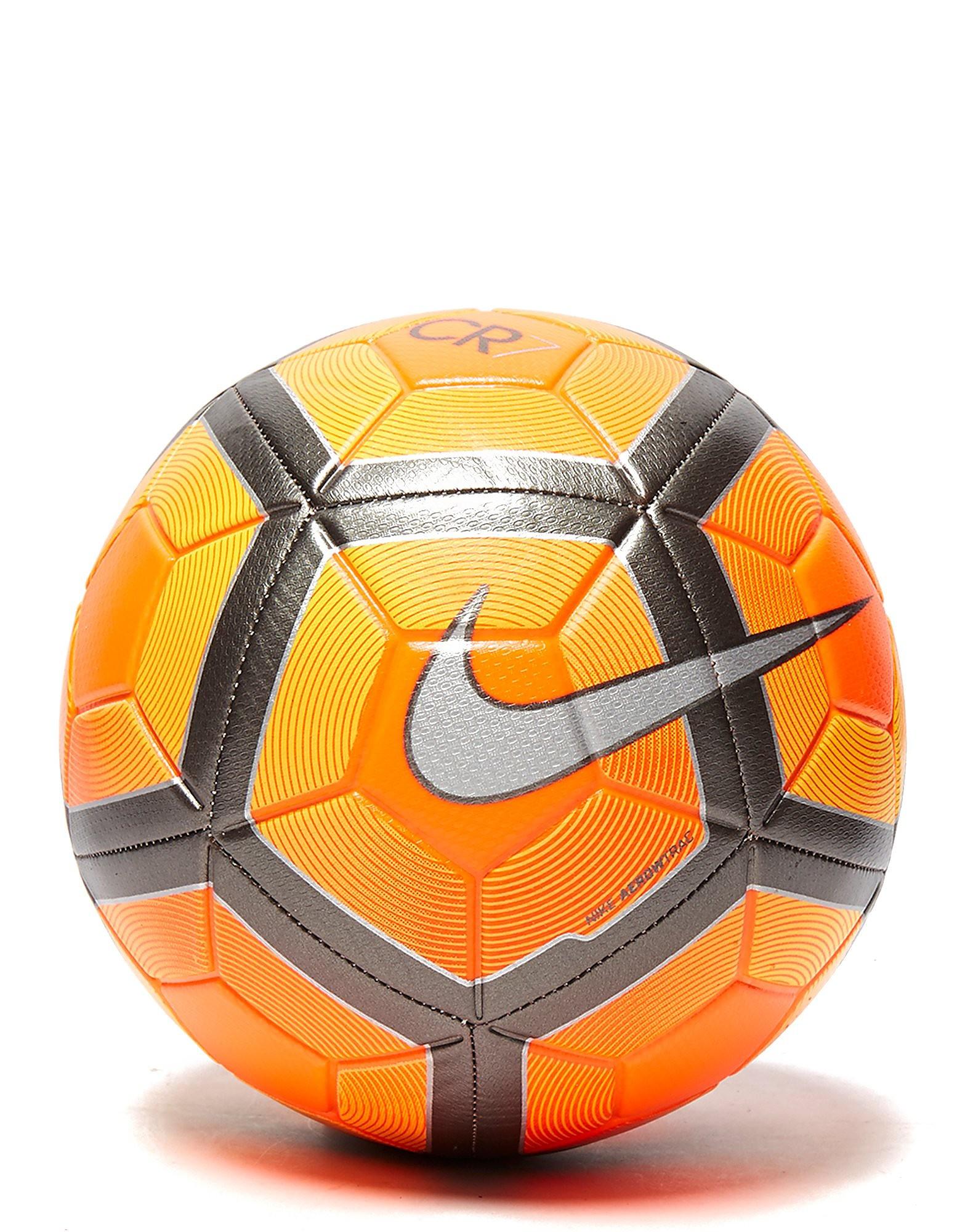 Nike CR7 Fodbold