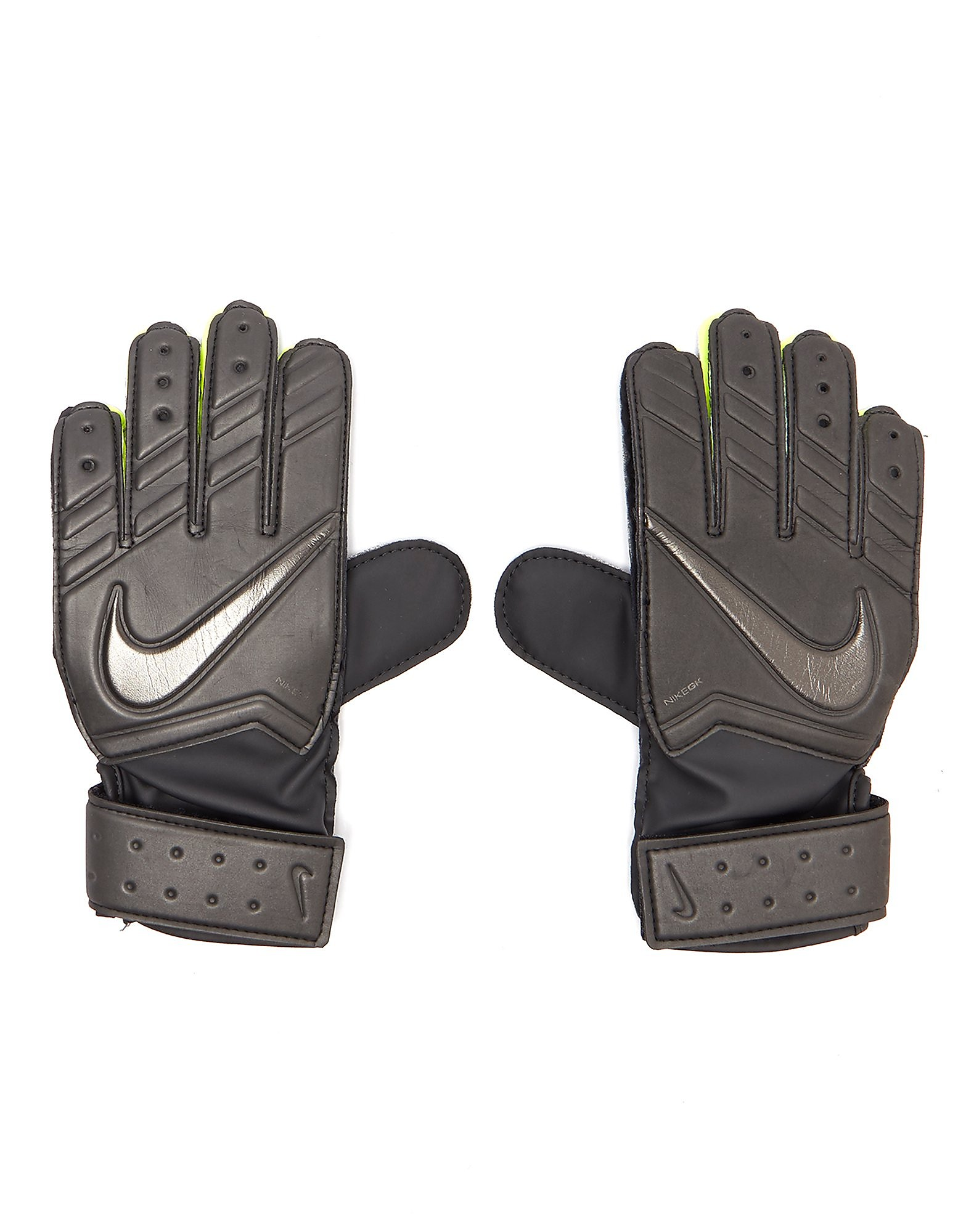 Nike GK Match Junior Gloves