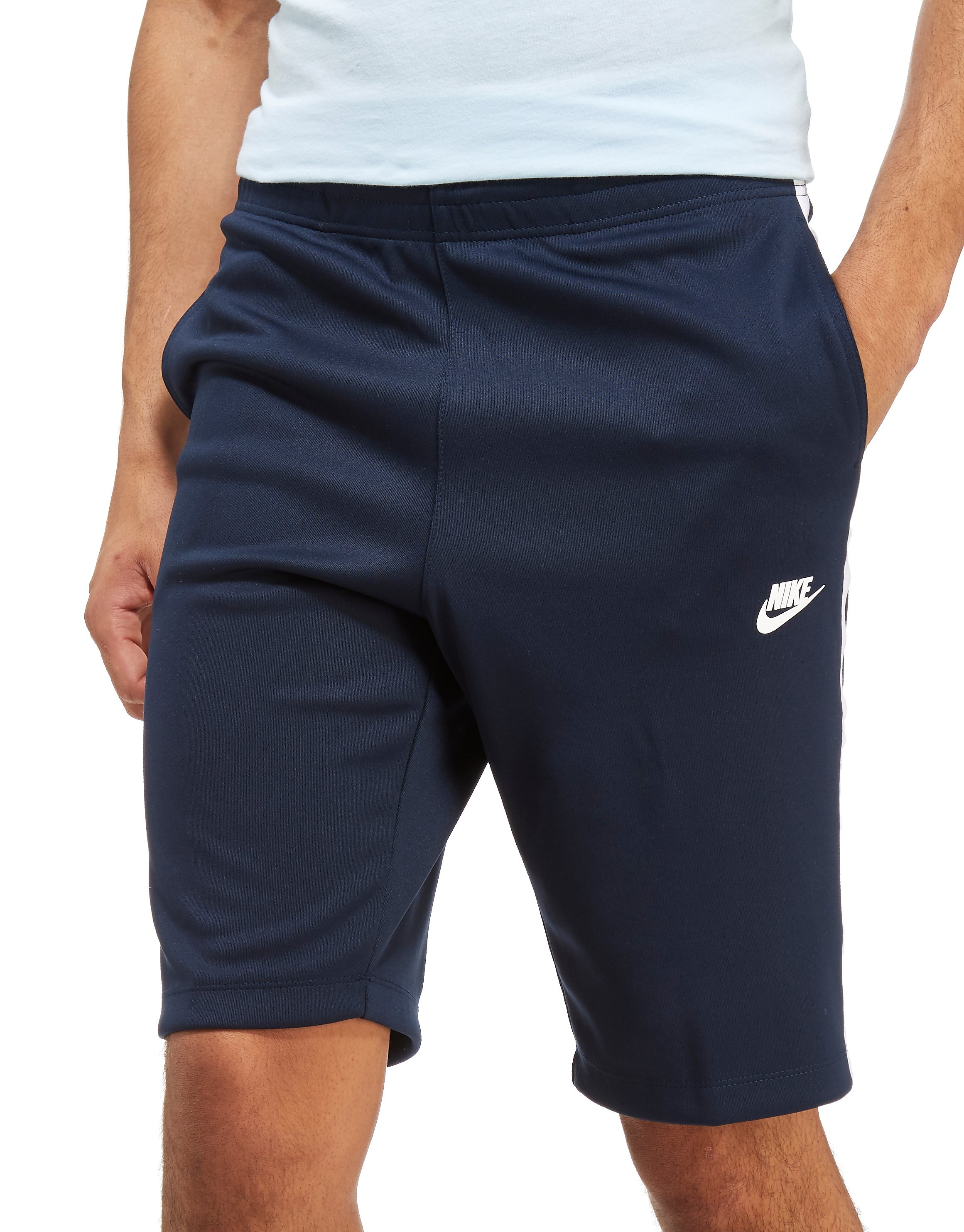 Nike Tribute Poly Shorts