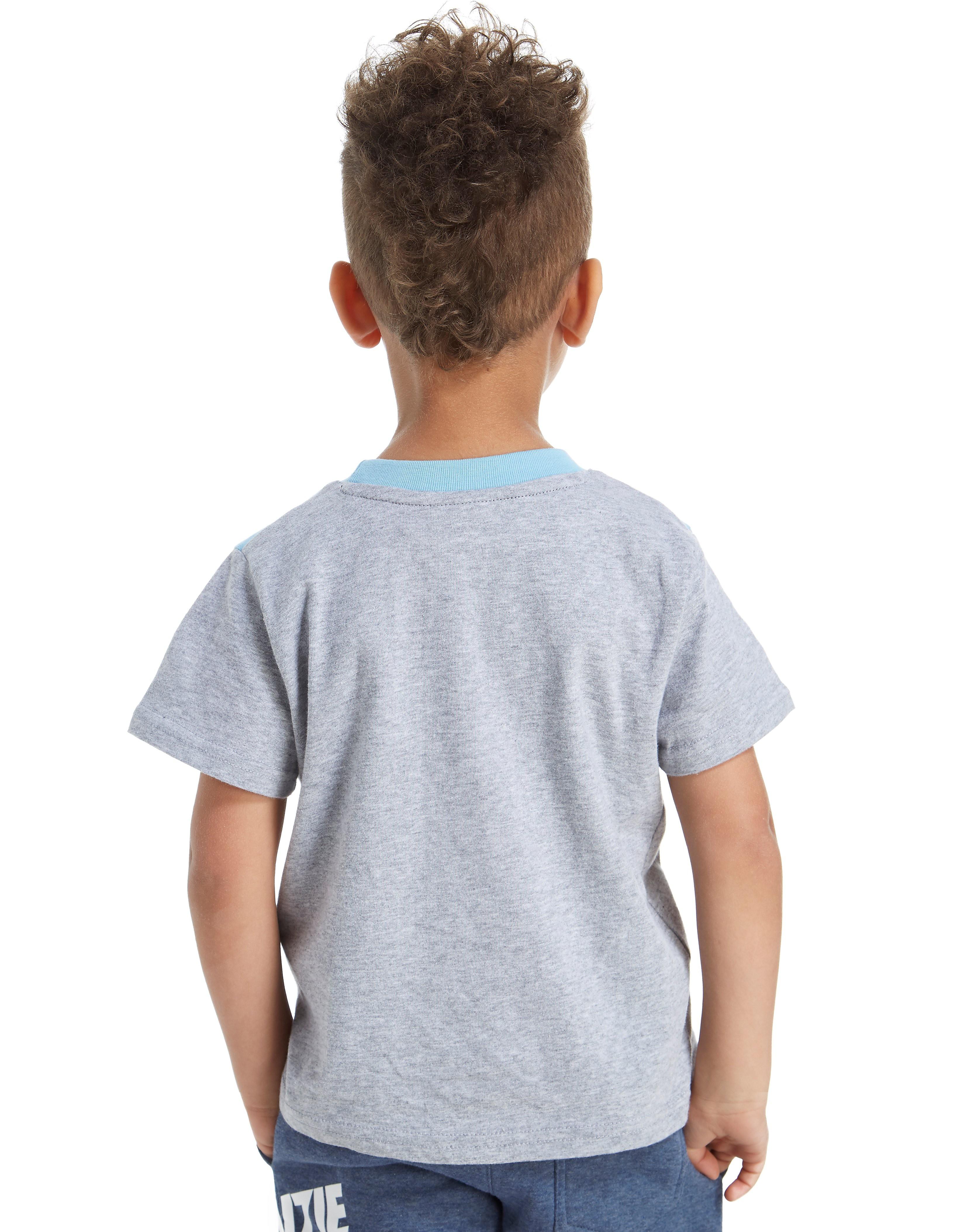 McKenzie Barton T-Shirt Infant
