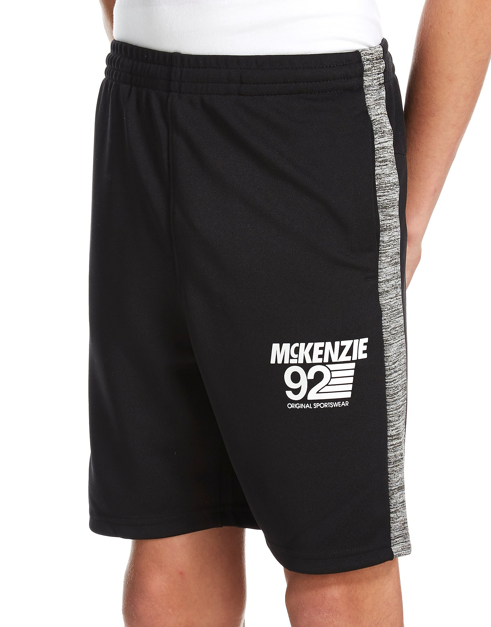 McKenzie Todd Jersey Shorts Junior