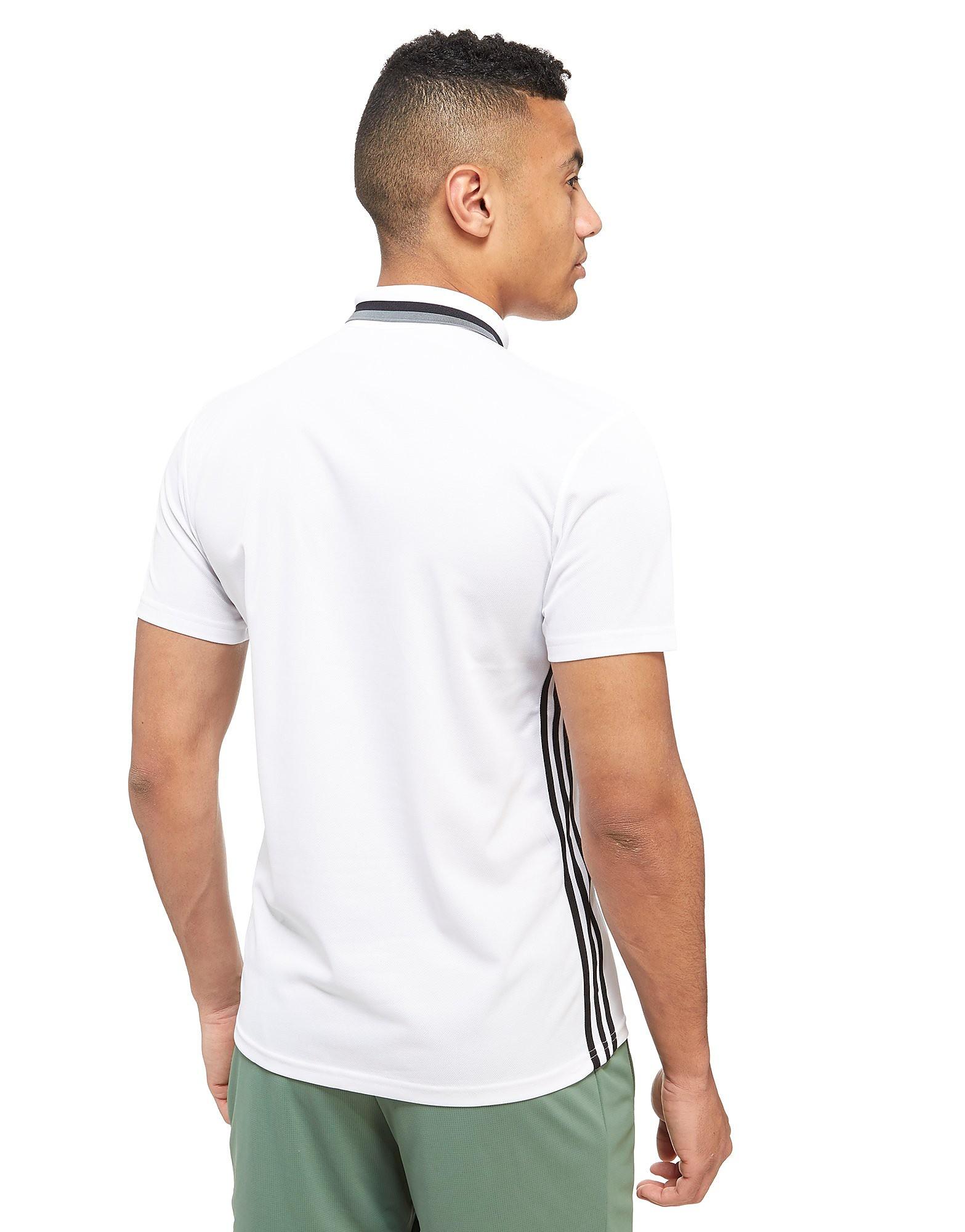 adidas Condivo 16 Polo Shirt