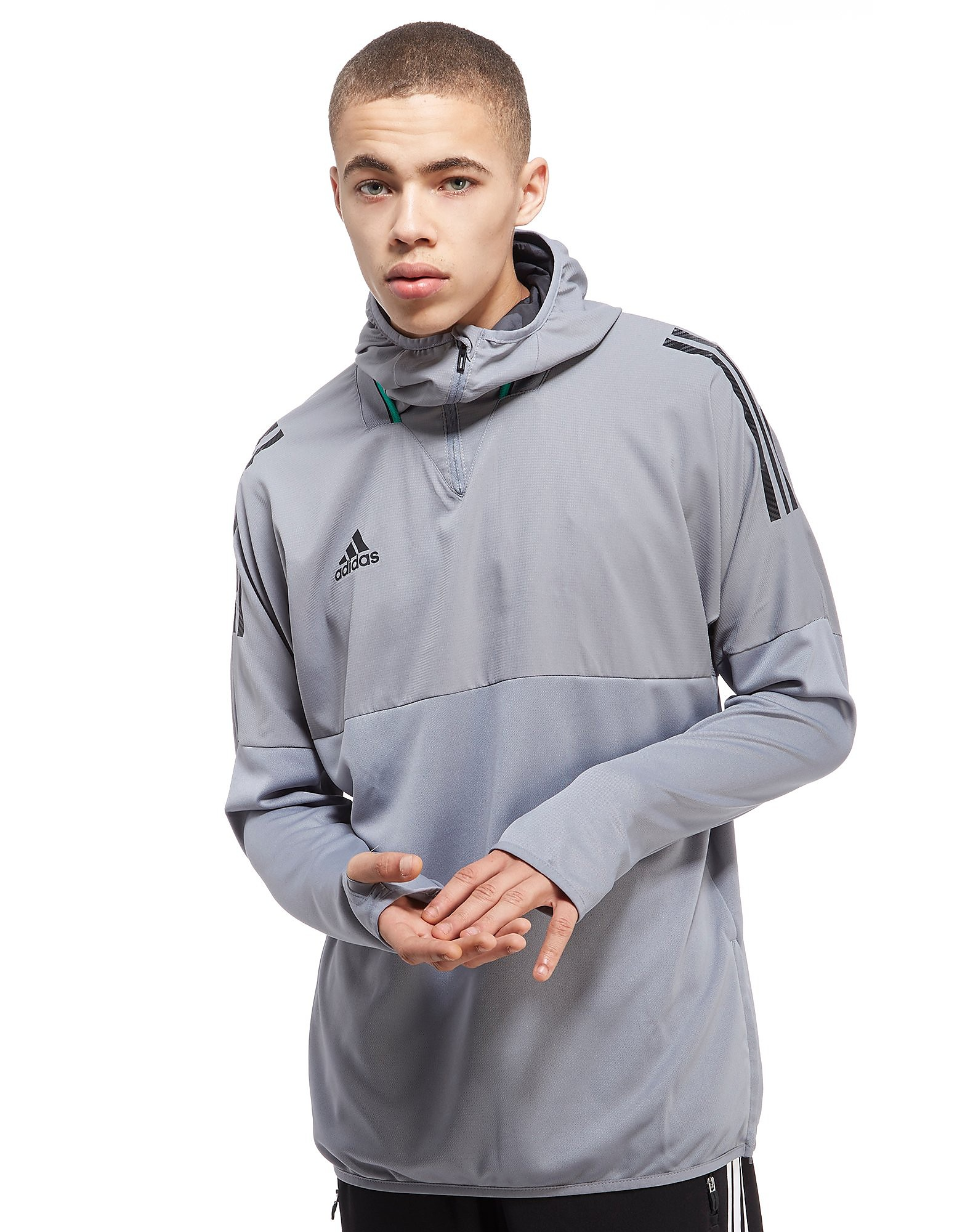 adidas Tango Future Training Top