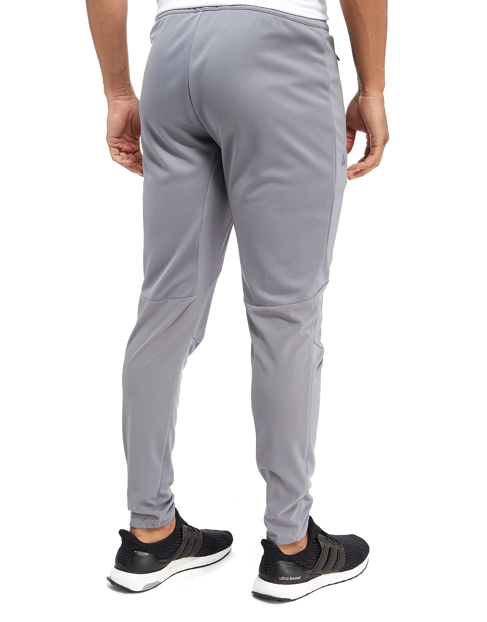 adidas Tango Future Training Pants