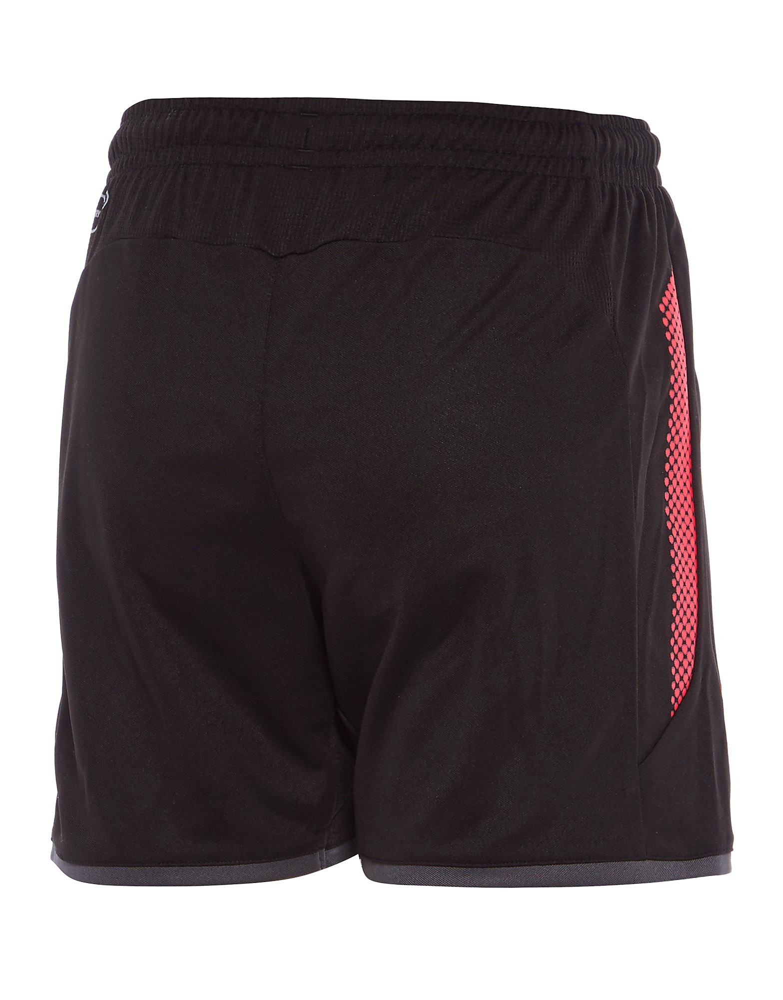 PUMA Short Arsenal FC 2017/18 Third Junior