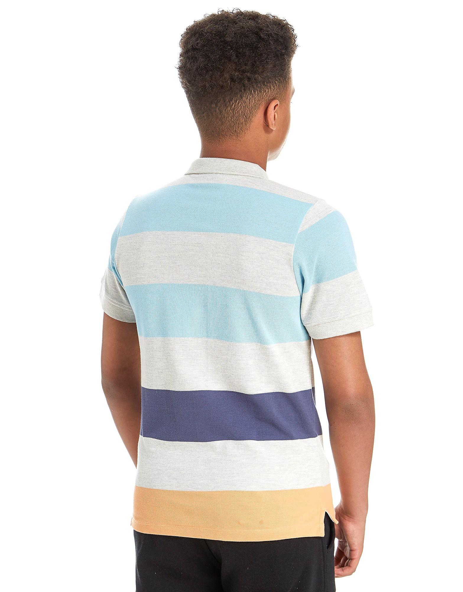 McKenzie Android Polo Shirt Junior