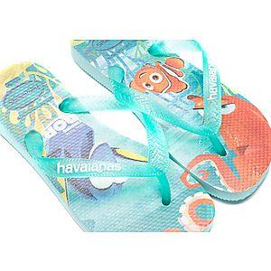 Havaianas Dory Flip Flops Children Havaianas Dory Flip Flops Children 839f767bff