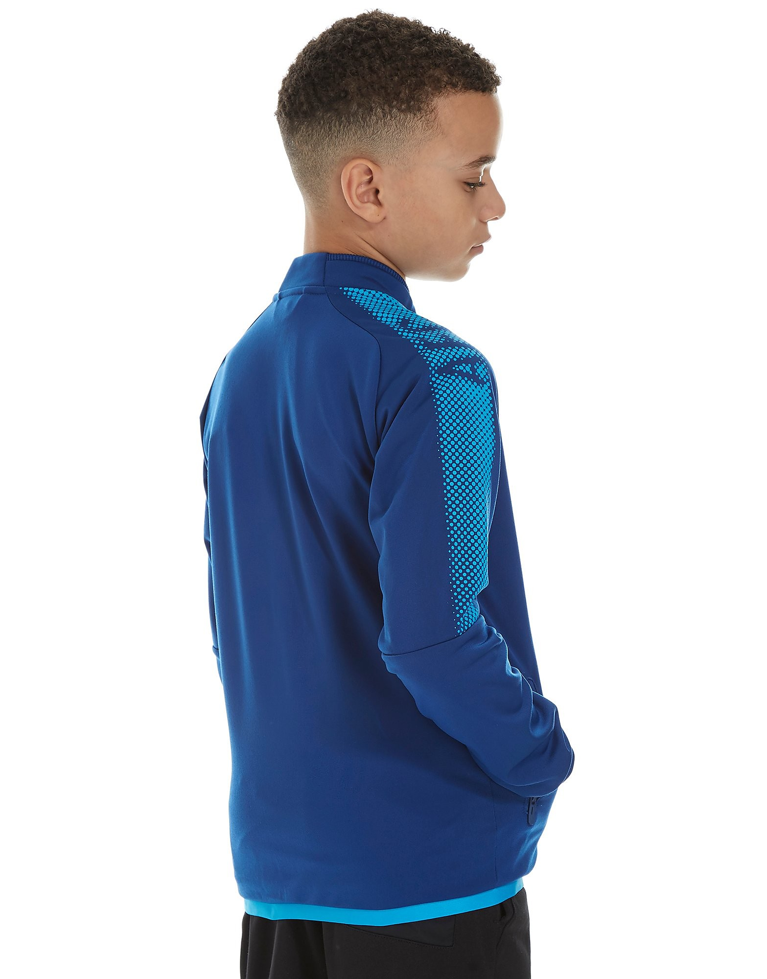 PUMA Arsenal FC 2017 Stadium Jacket Junior