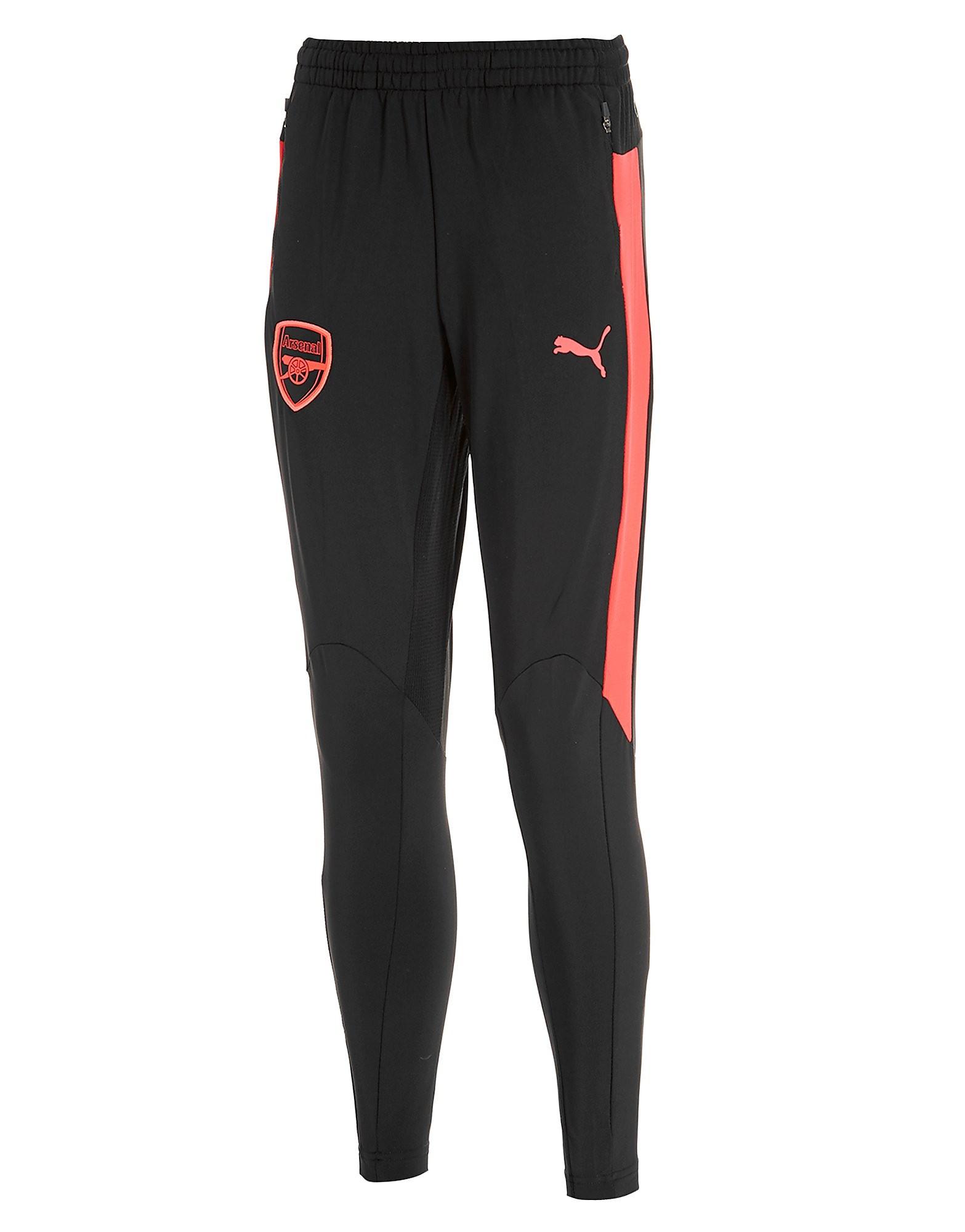 Image of   PUMA Arsenal 2017 Training Pants Junior
