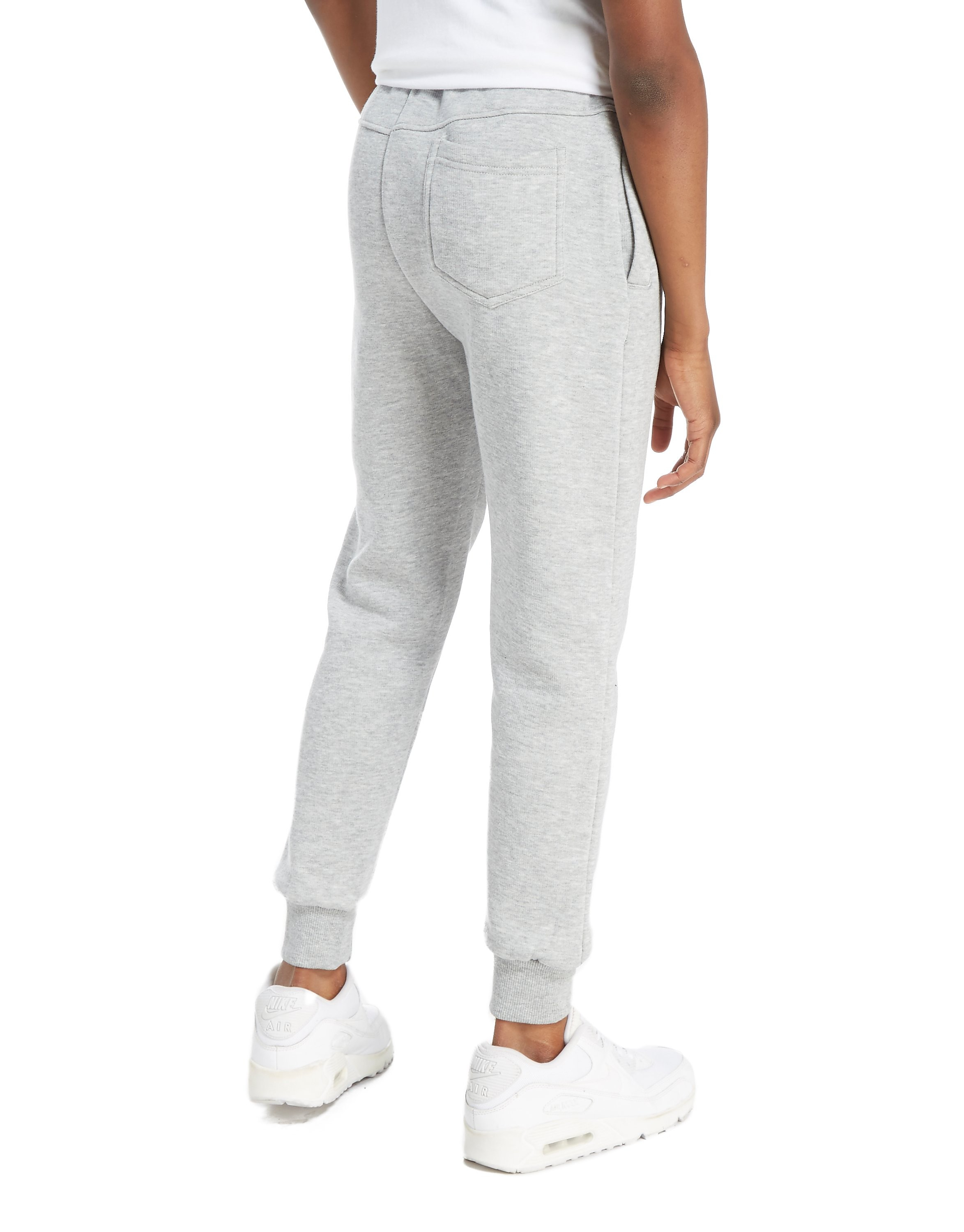 McKenzie Norton Fleece Pants Junior