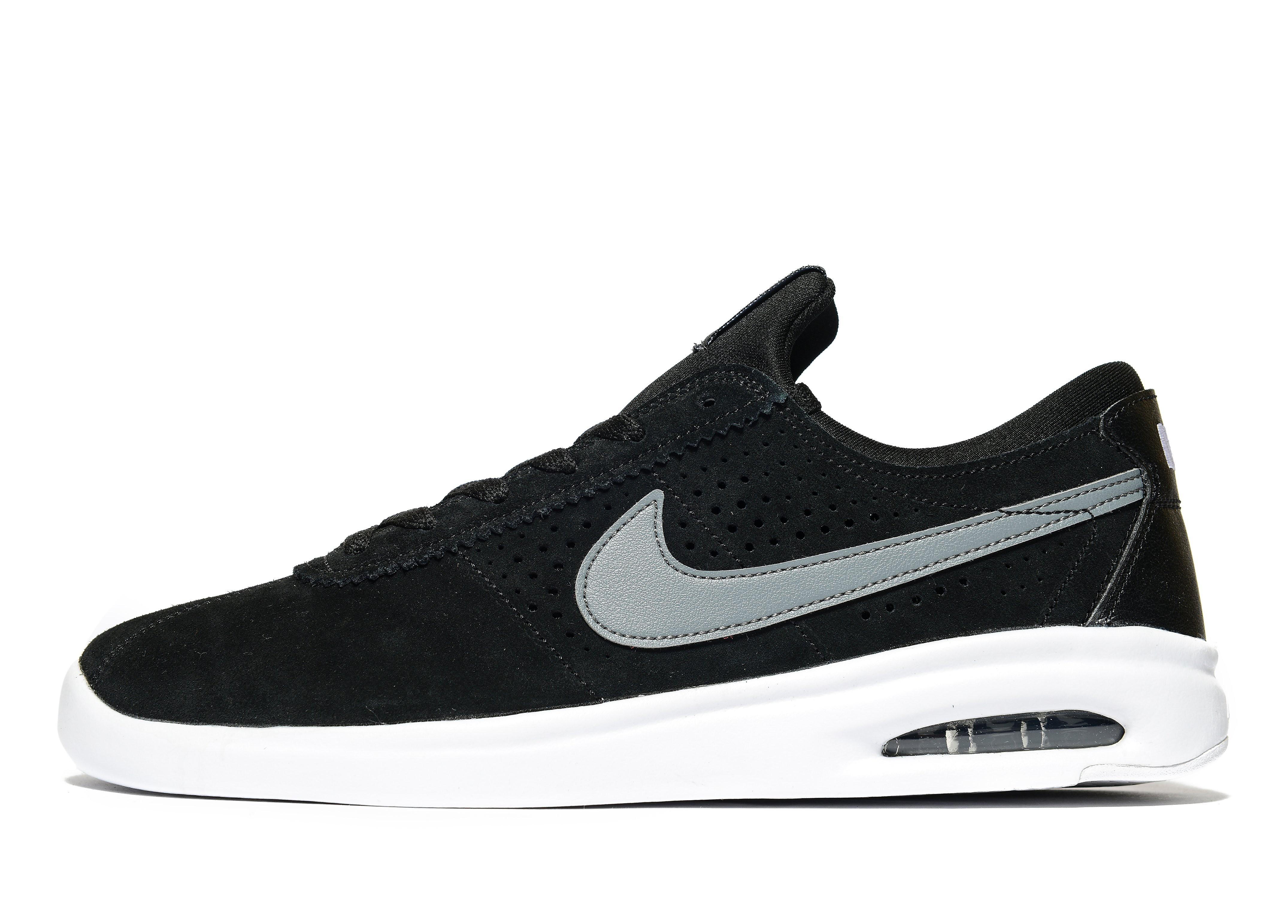 Nike SB Bruin Max
