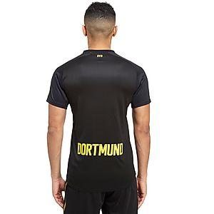 3635f703b765 Borussia Dortmund Away Kits