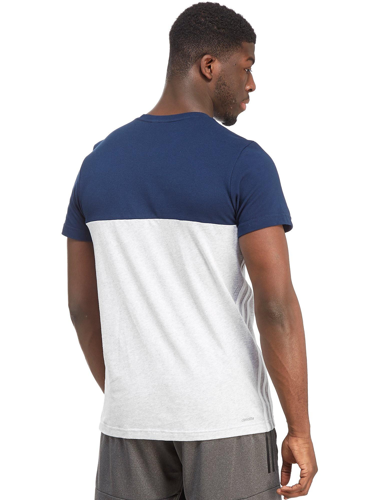 adidas Essentials Pique T-Shirt