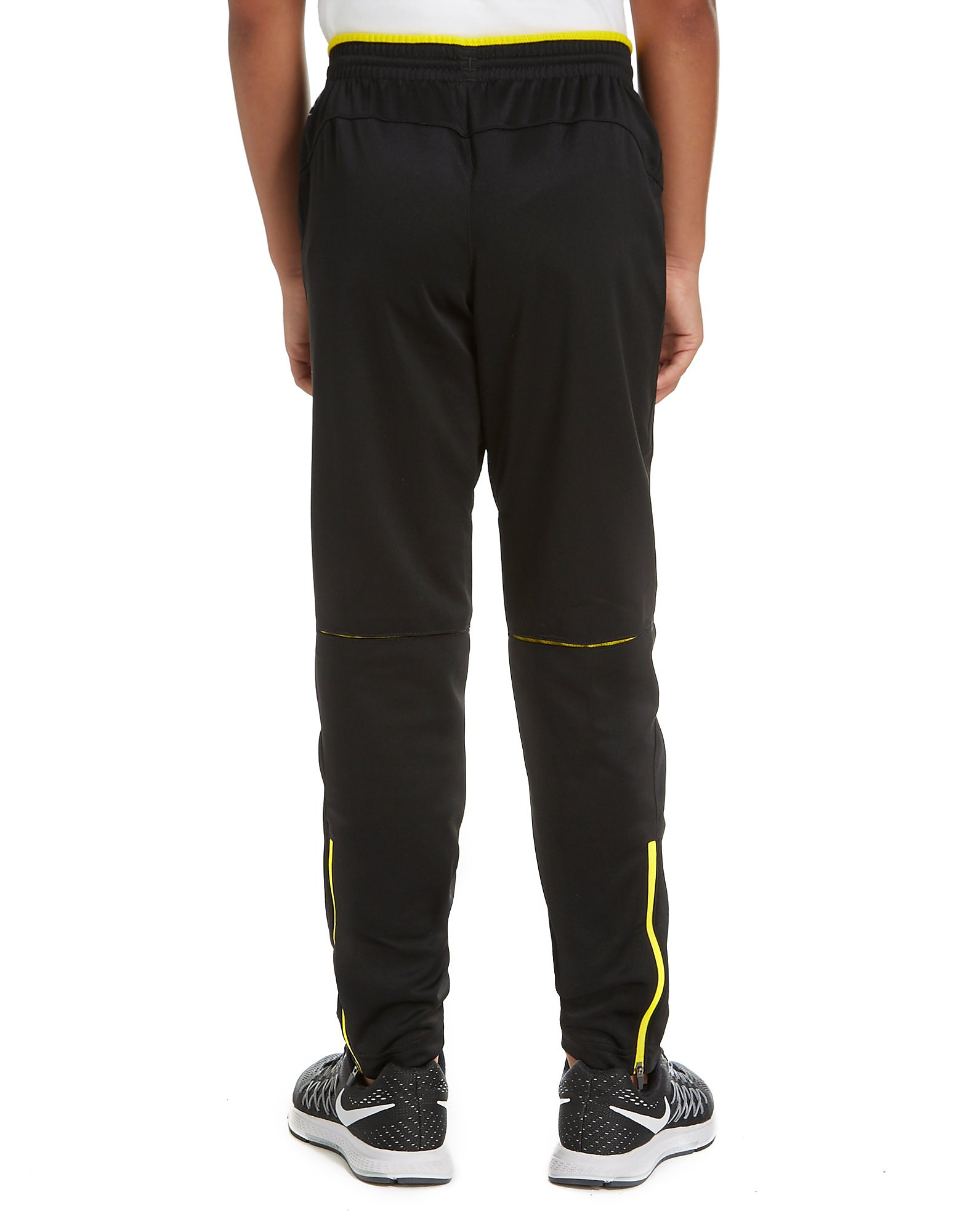 PUMA Borussia Dortmund 2017 Pants Junior