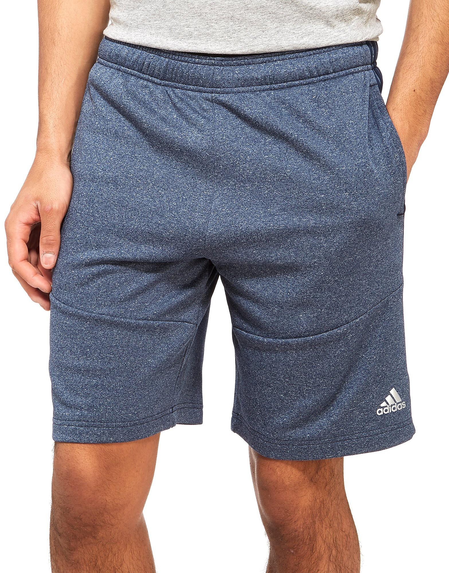 adidas Reflex Poly Shorts