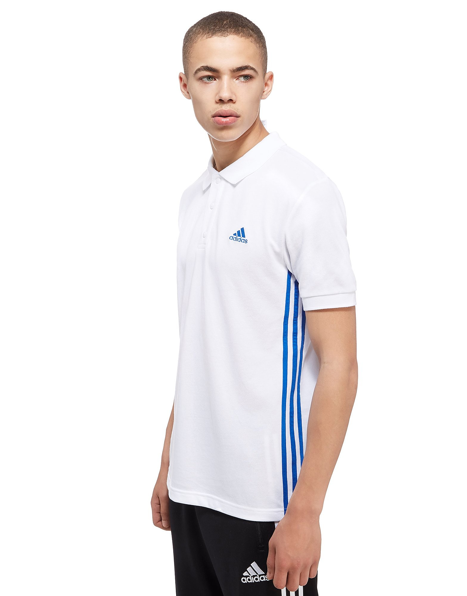 adidas Essentials Polo Shirt