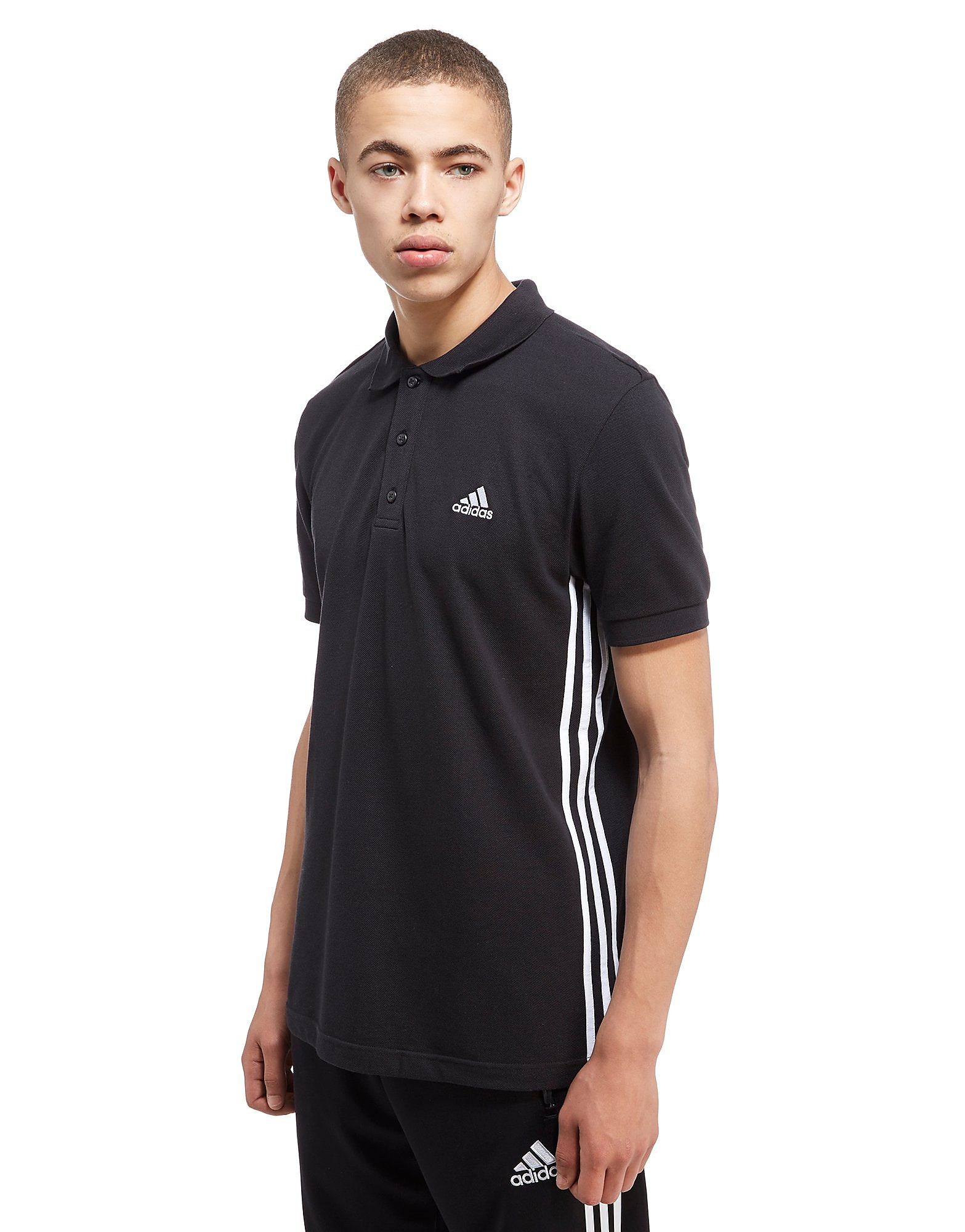 adidas Polo Essentials Homme