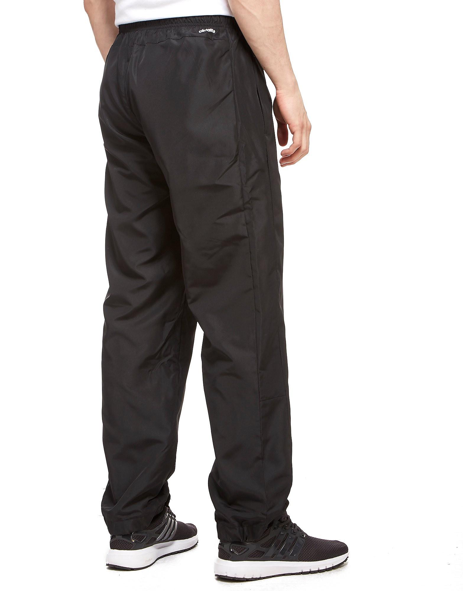 adidas KP7 Woven Pants