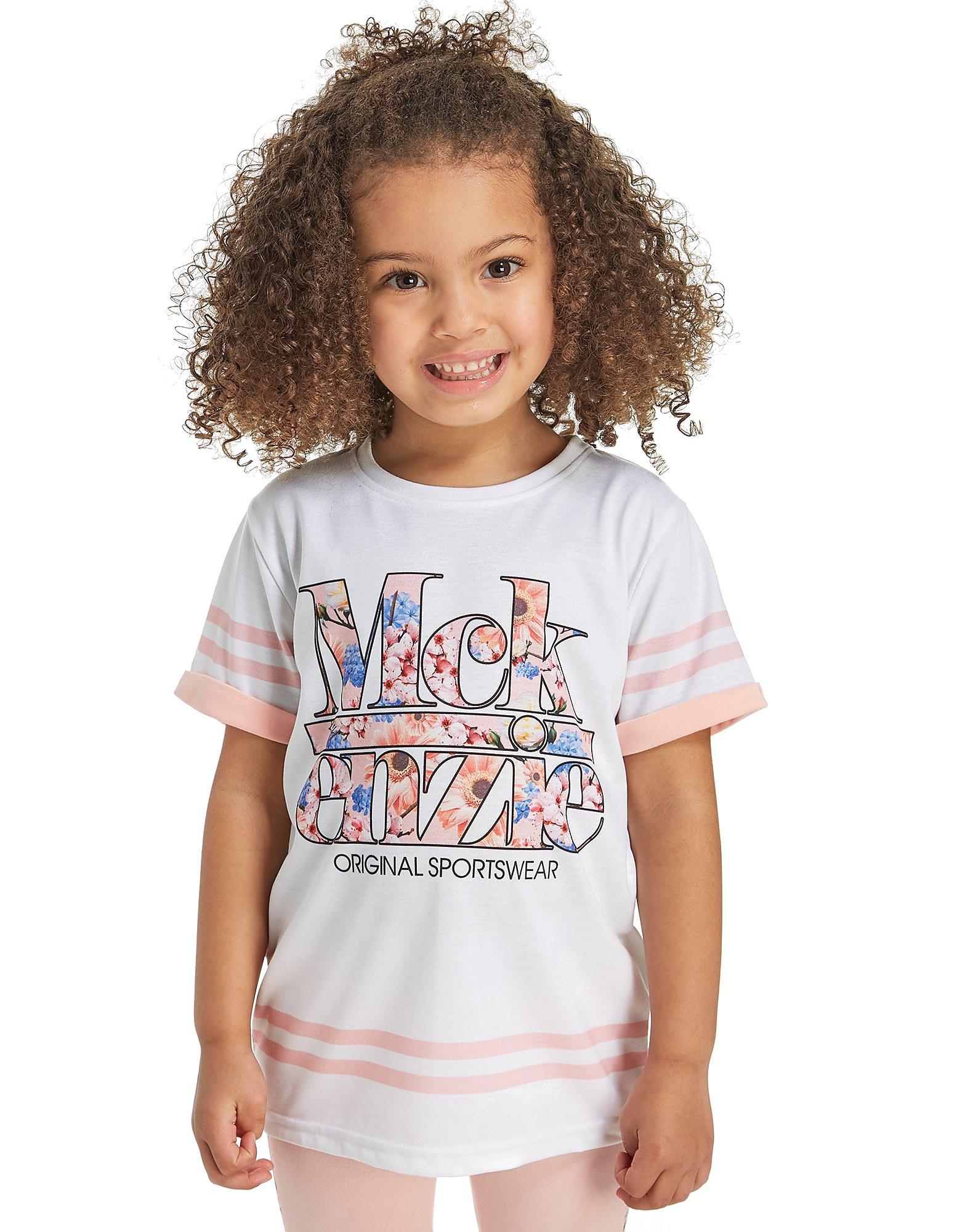 McKenzie Girls' Cleo T-Shirt Children