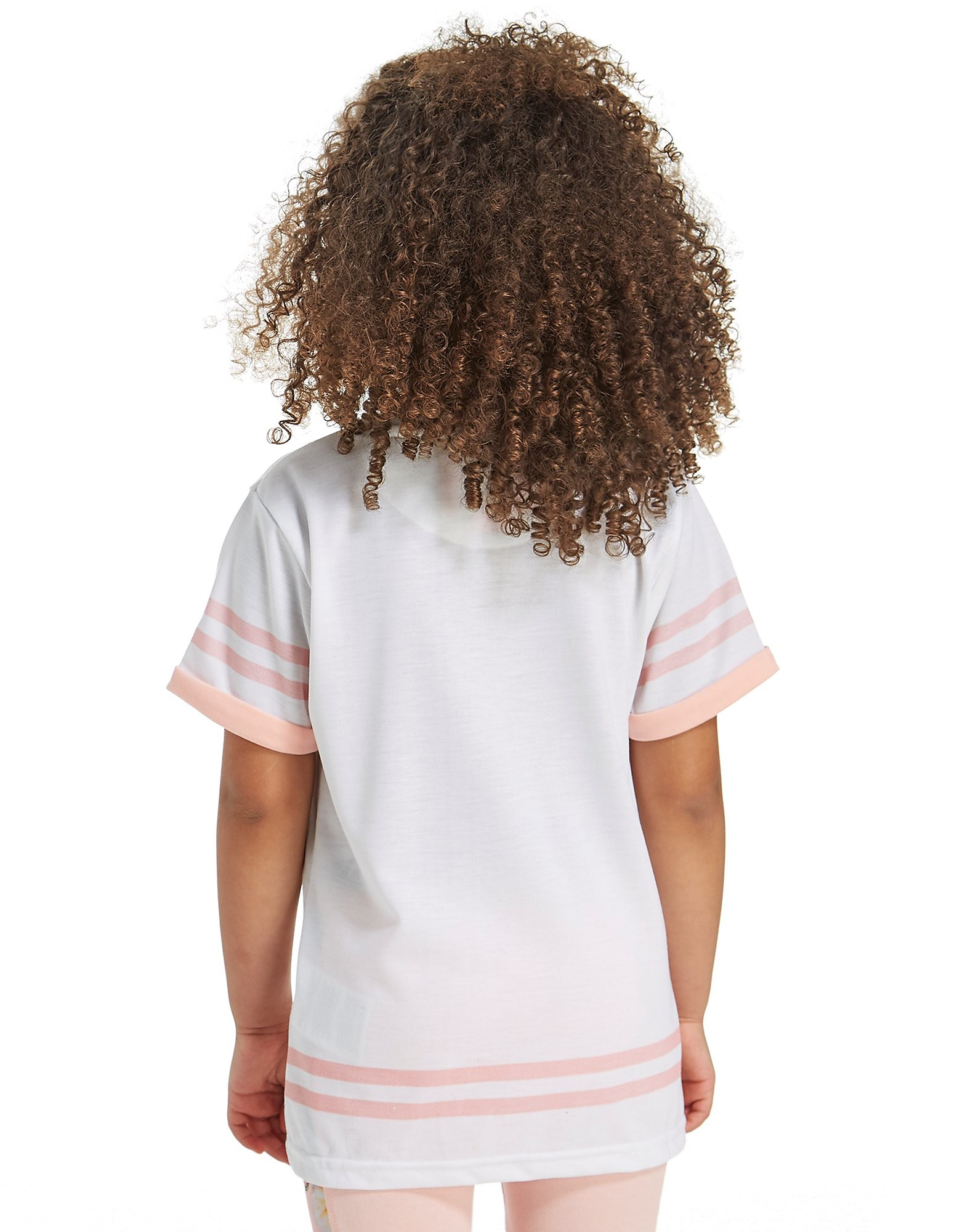 McKenzie Girls' Cleo T-Shirt Children