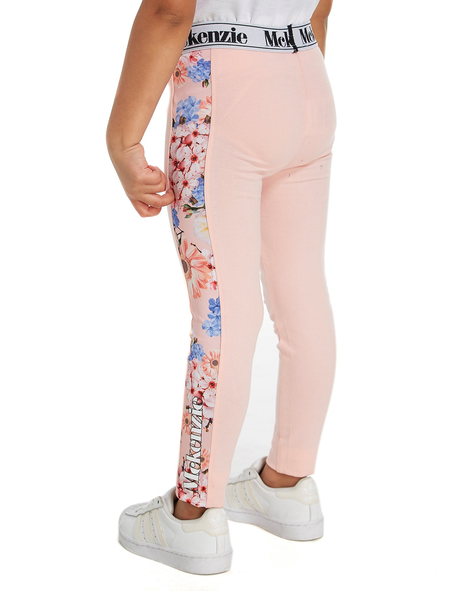 McKenzie Girls' Lake Leggings Children