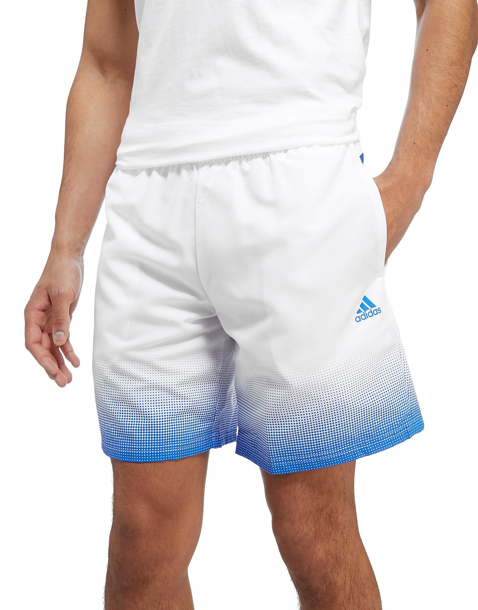 adidas Gradient Shorts