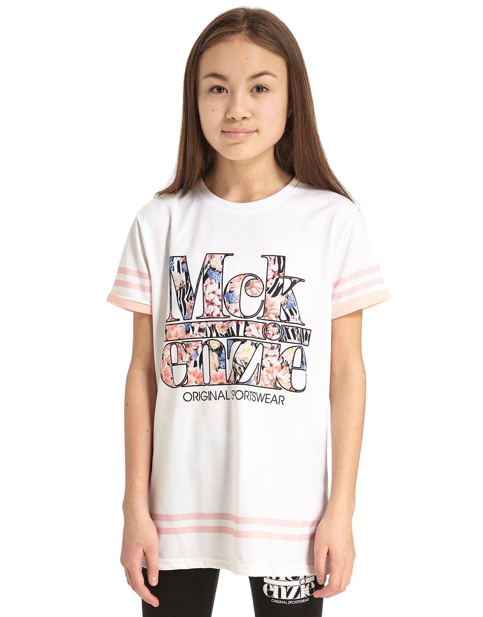 McKenzie Girls' Charlotte T-Shirt Junior