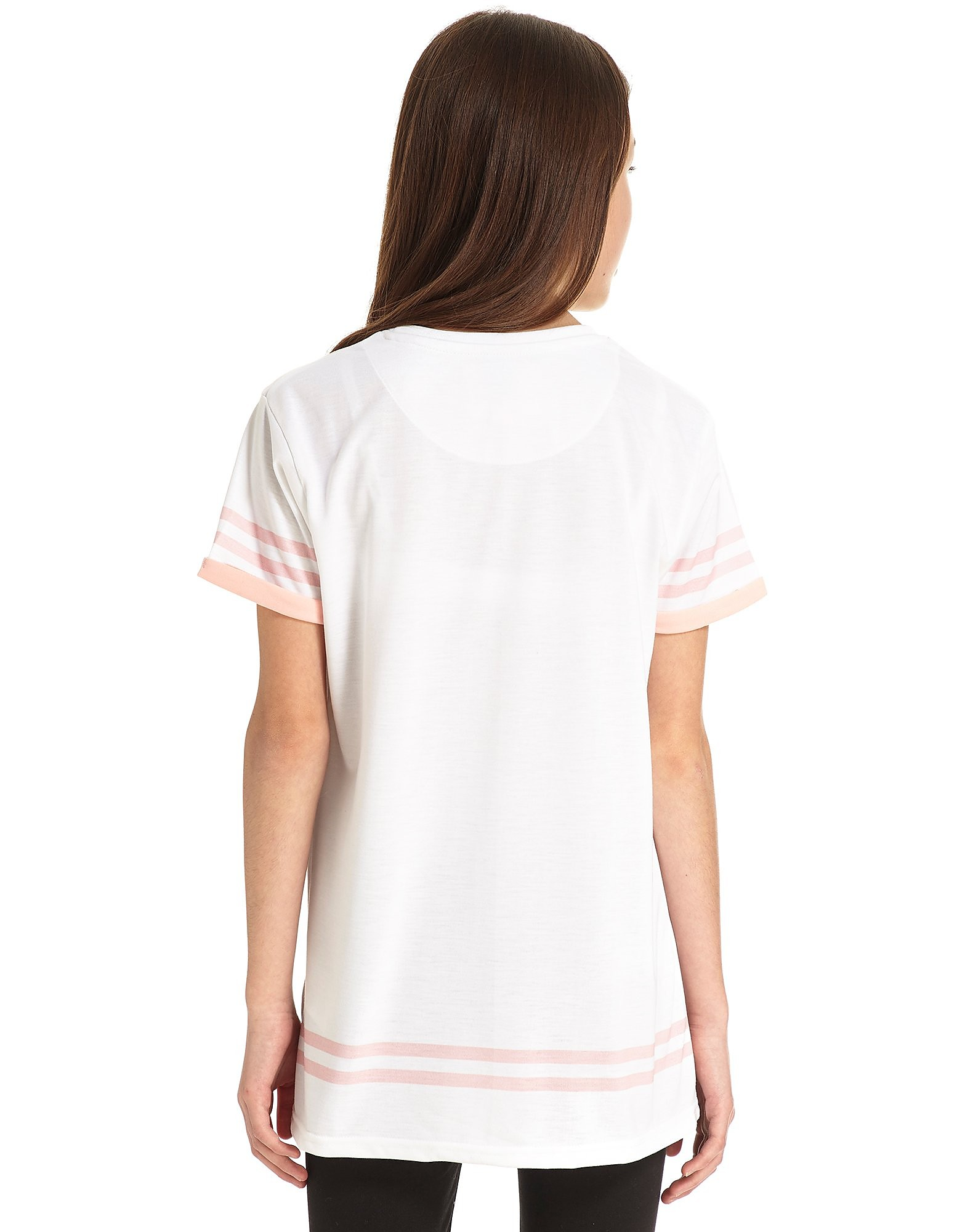 McKenzie Girls' Charlotte T-Shirt Junior