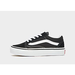 2a75af2df17 Vans Old Skool Children ...