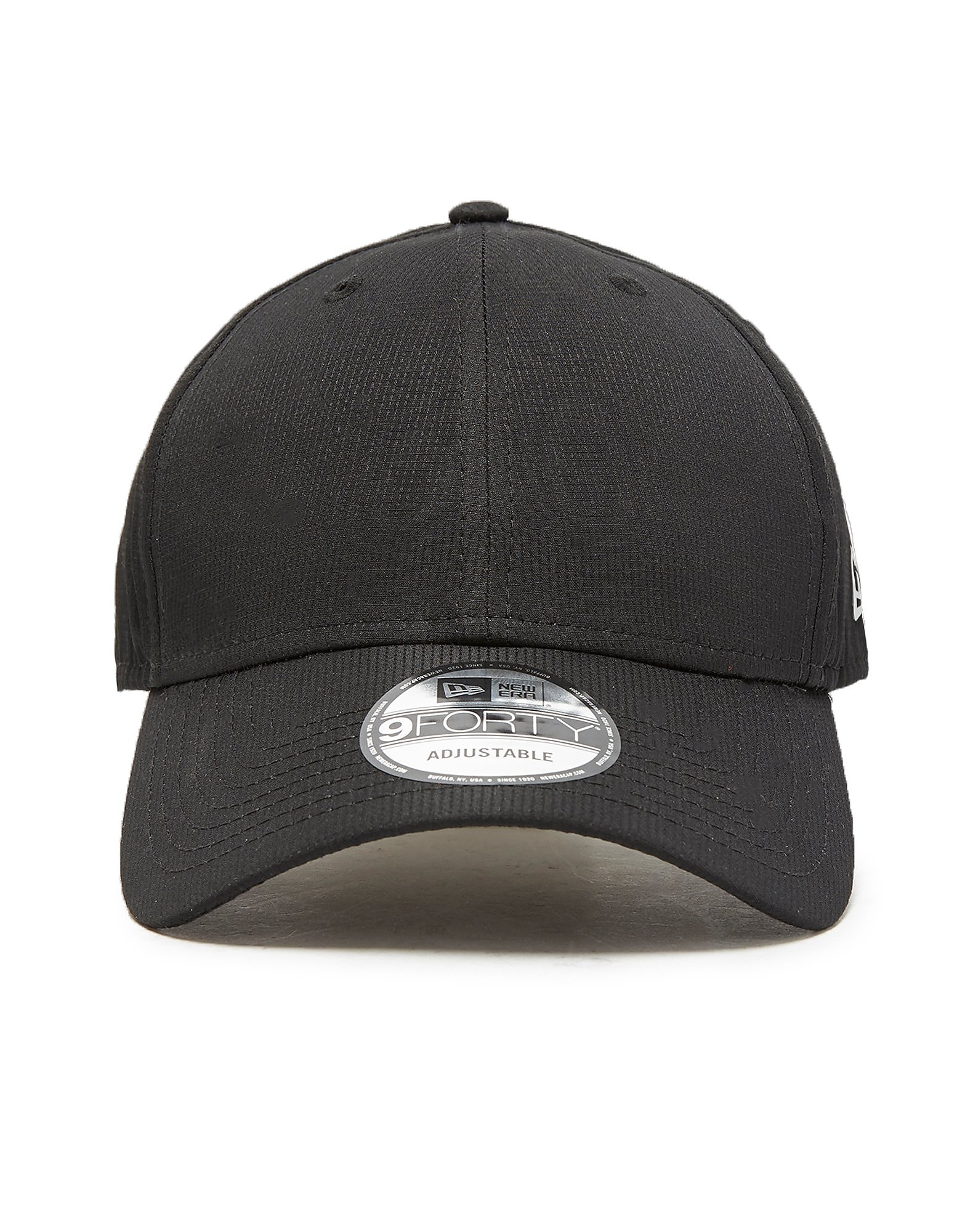 New Era 9FORTY Reflective Cap