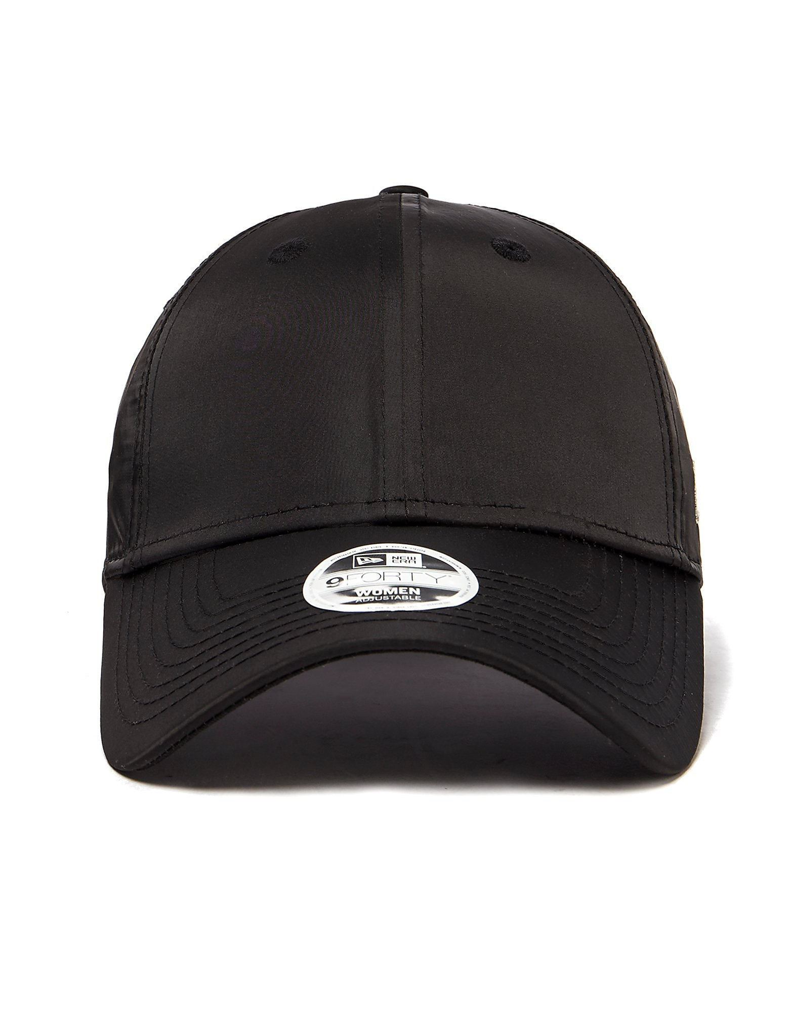 New Era 9FORTY Satin Cap