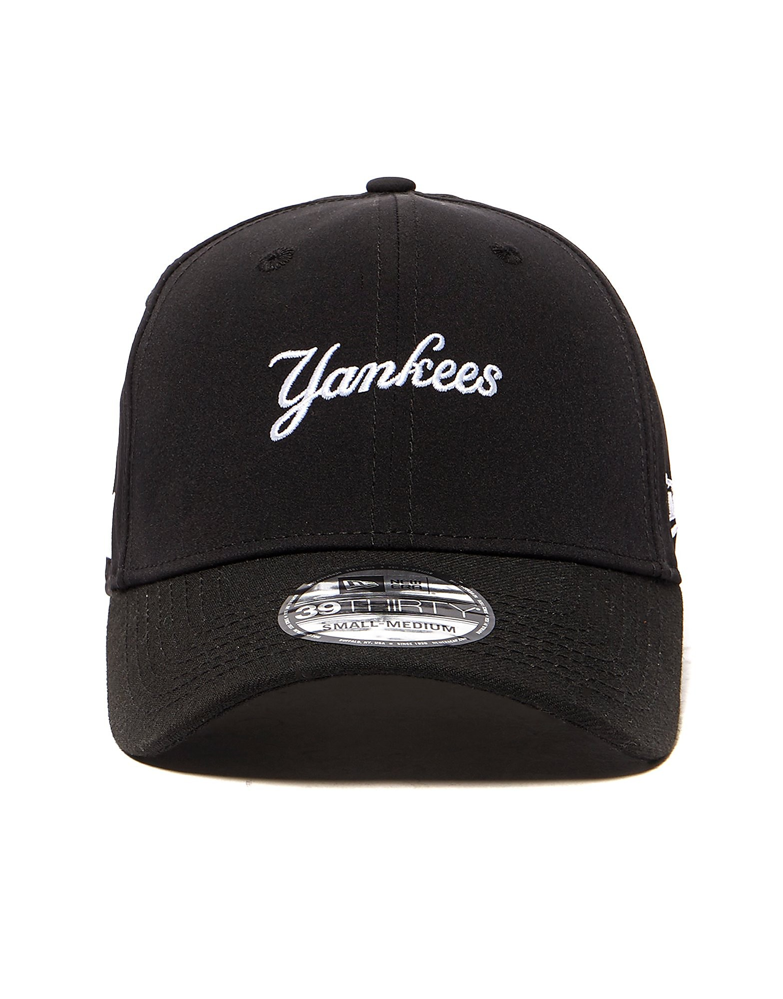 New Era MLB New York Yankees 39THIRTY Cap