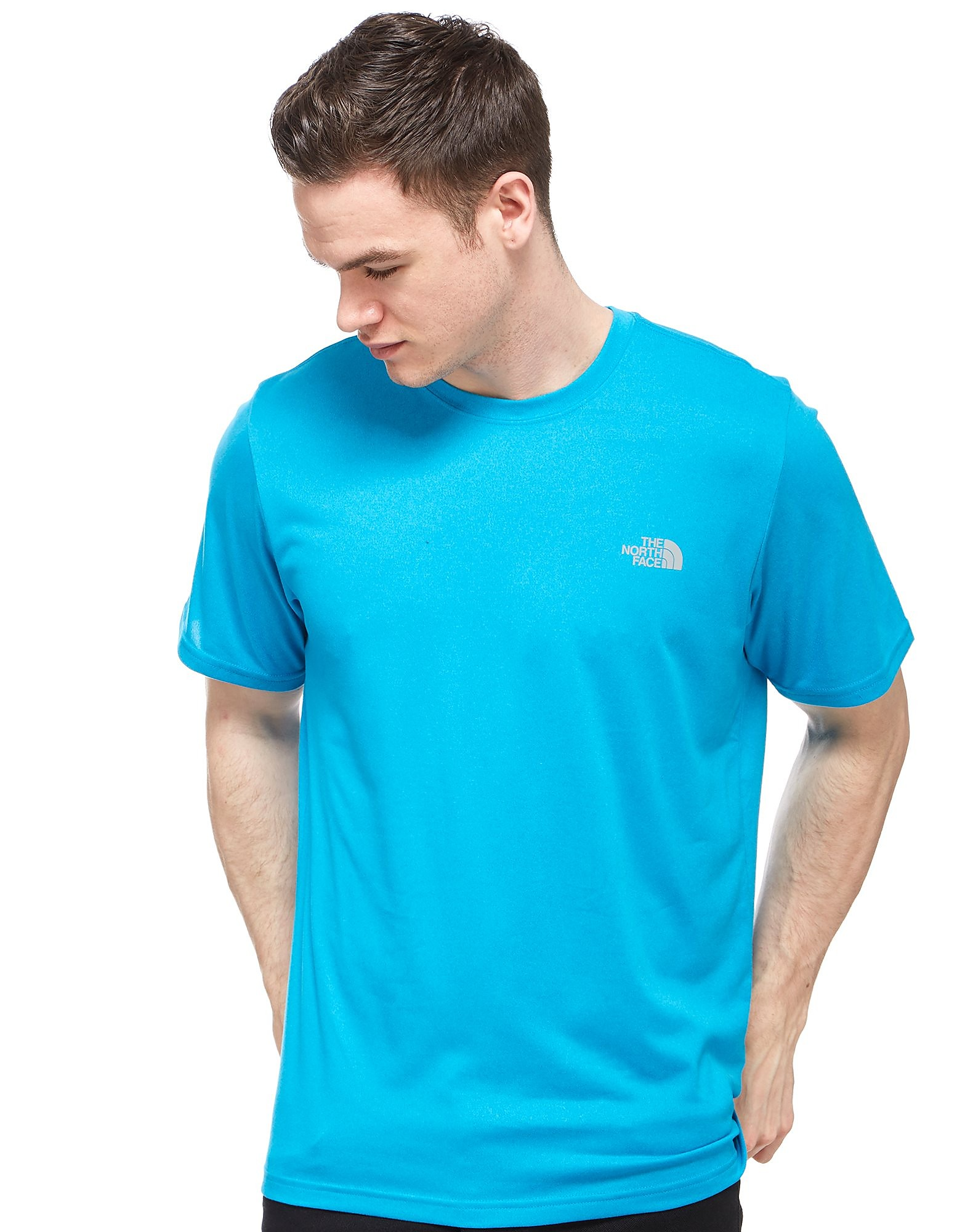 The North Face Camiseta Reaxion