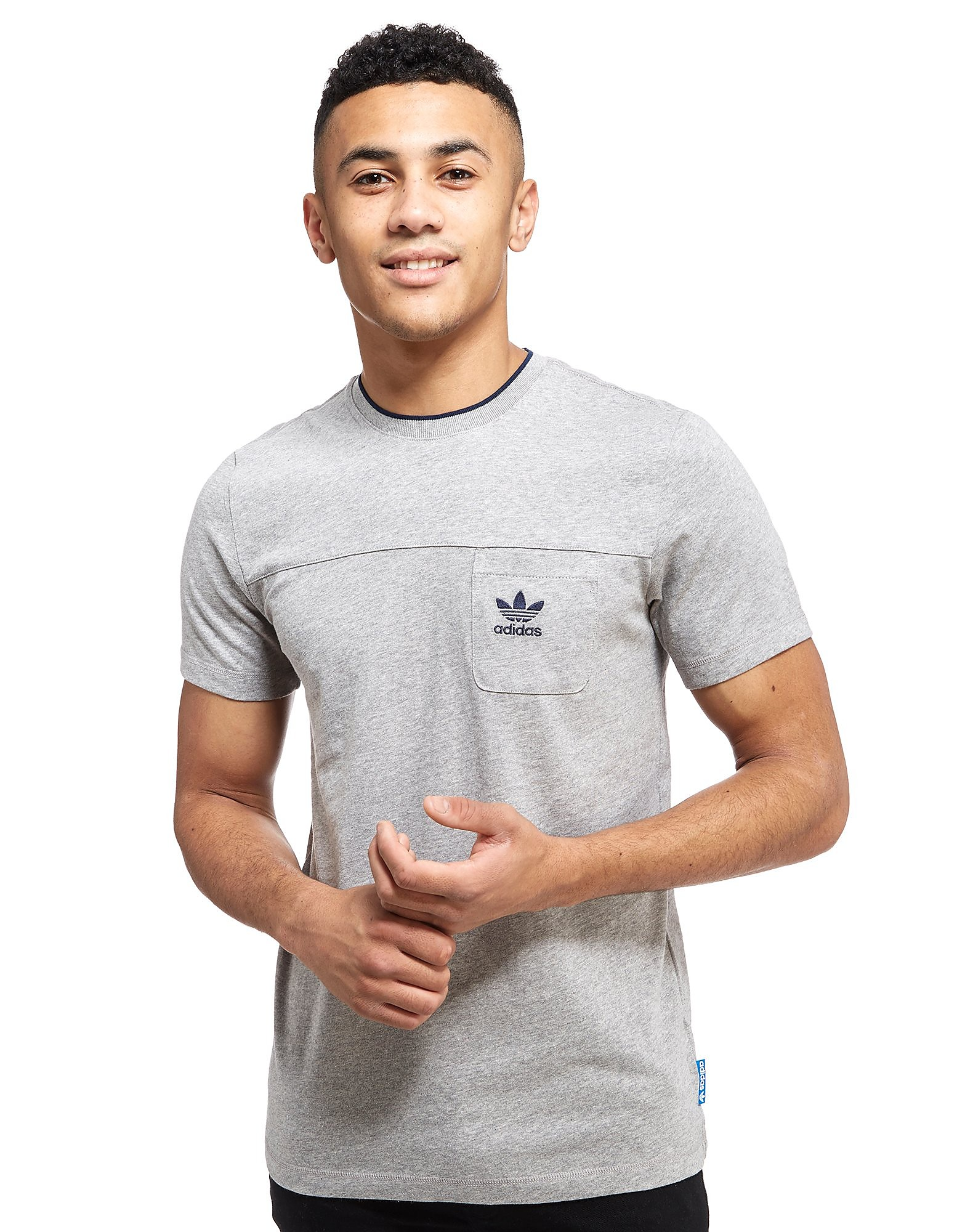 adidas Originals PB T-Shirt