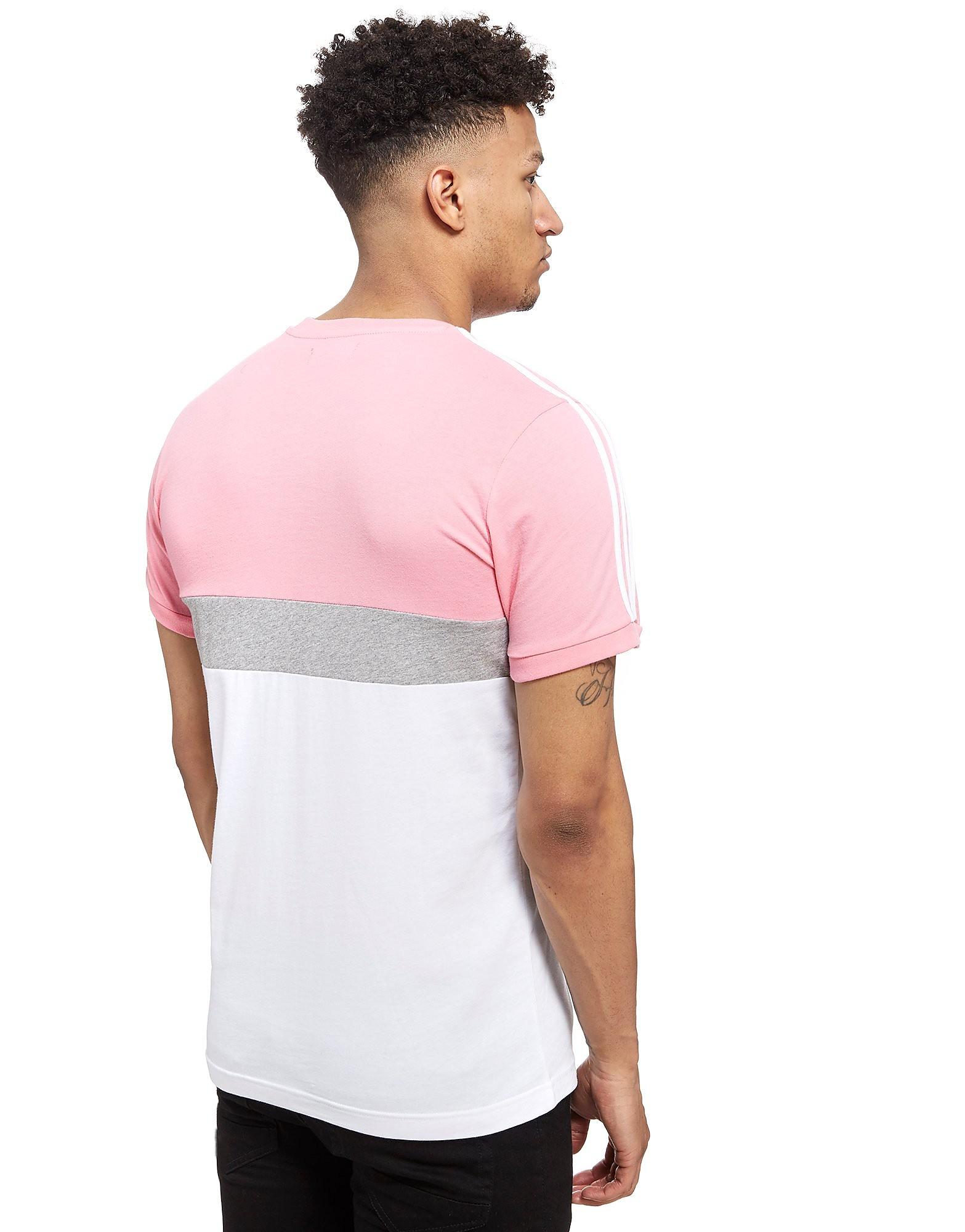 adidas Originals camiseta California 2