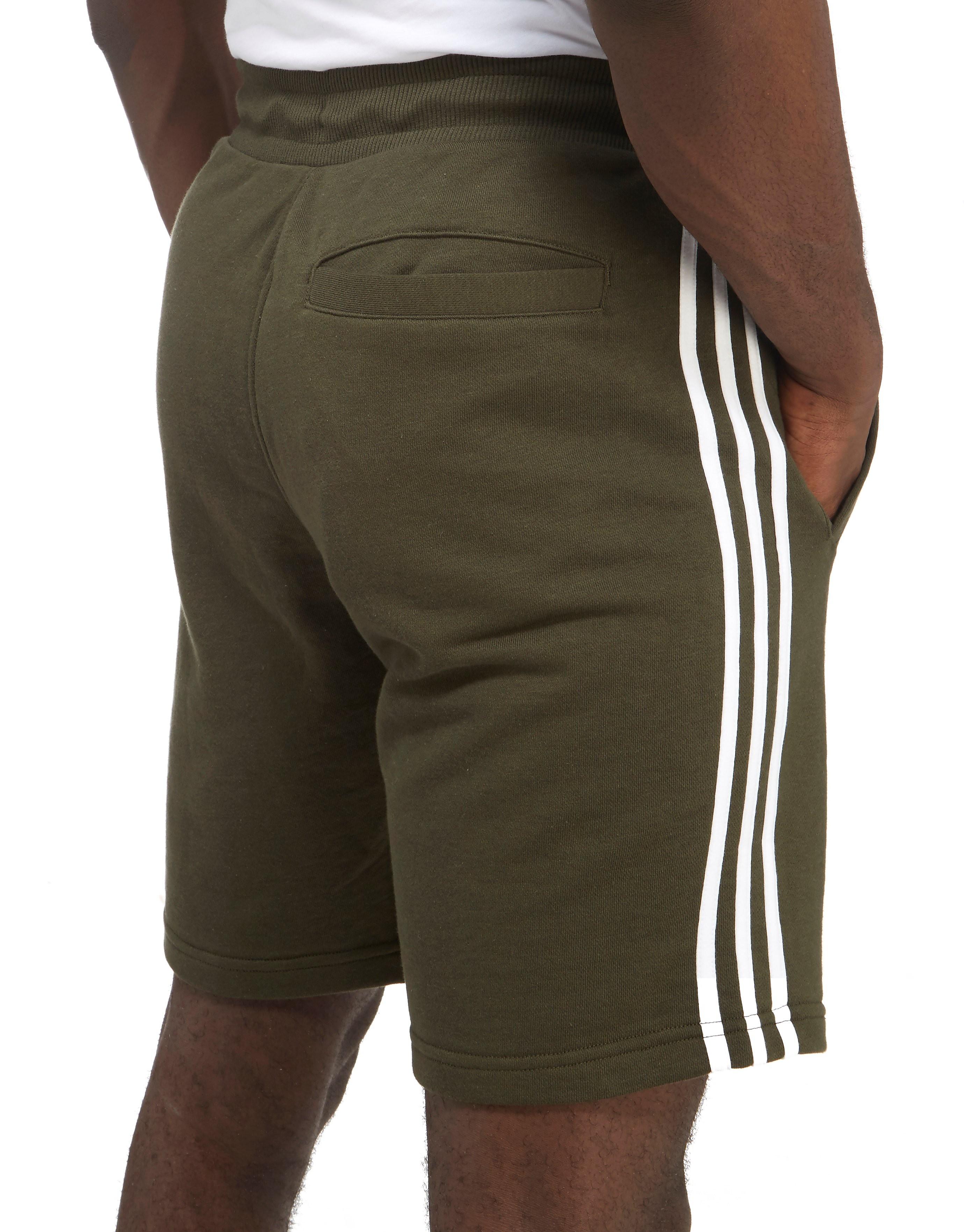 adidas Originals California Shorts