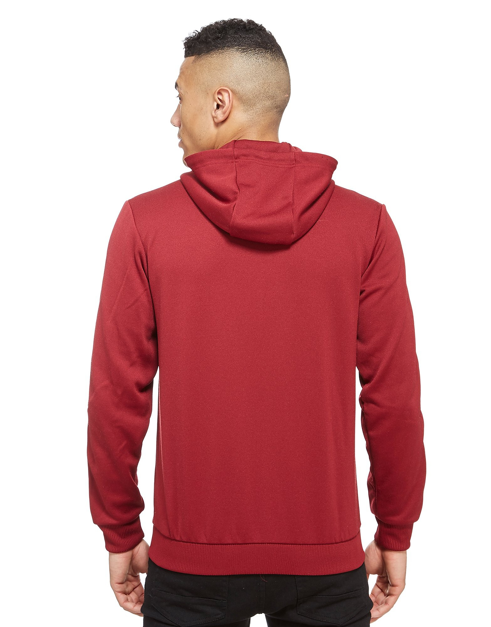 adidas Originals Flock Hoody