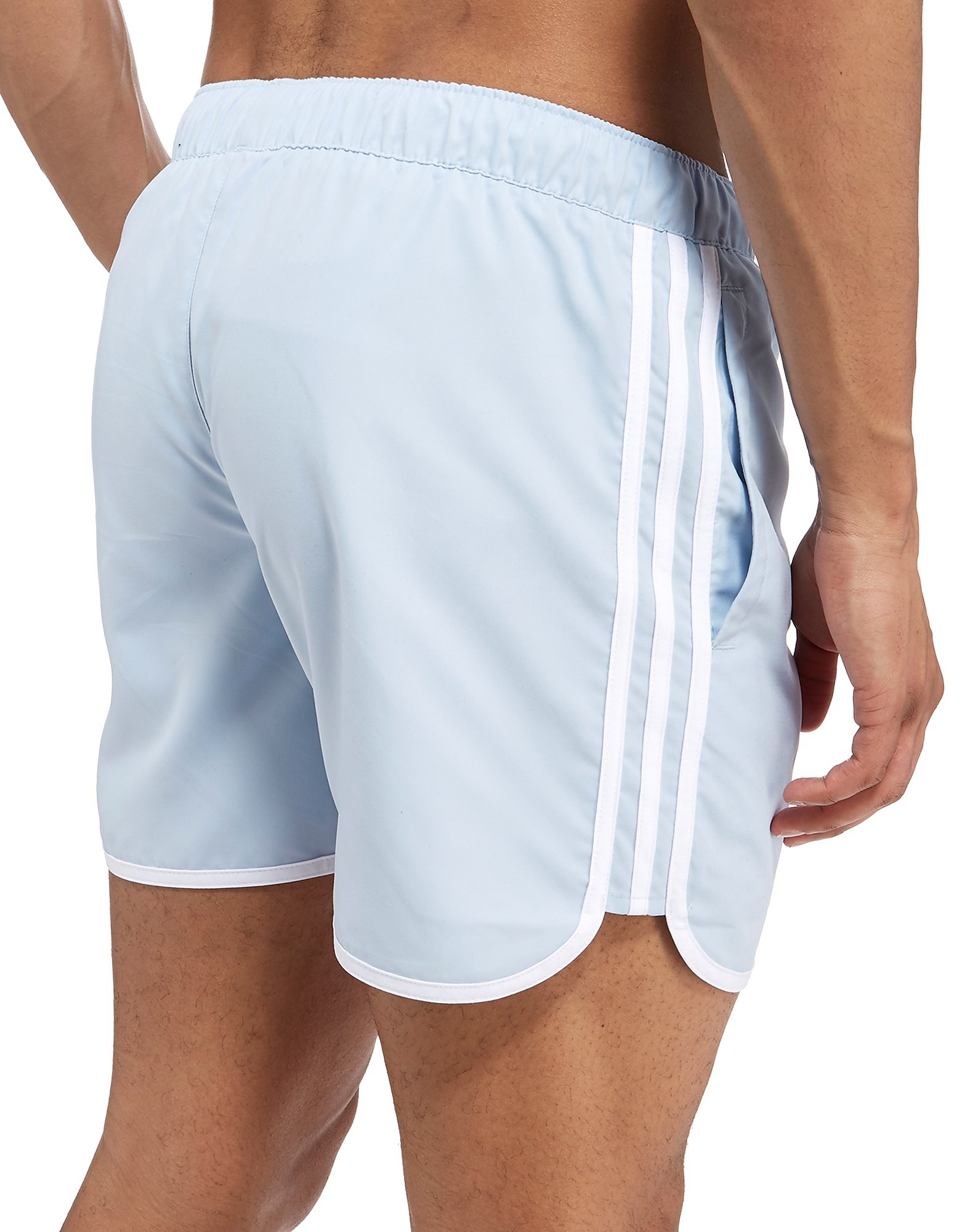 adidas Originals Palm Shorts