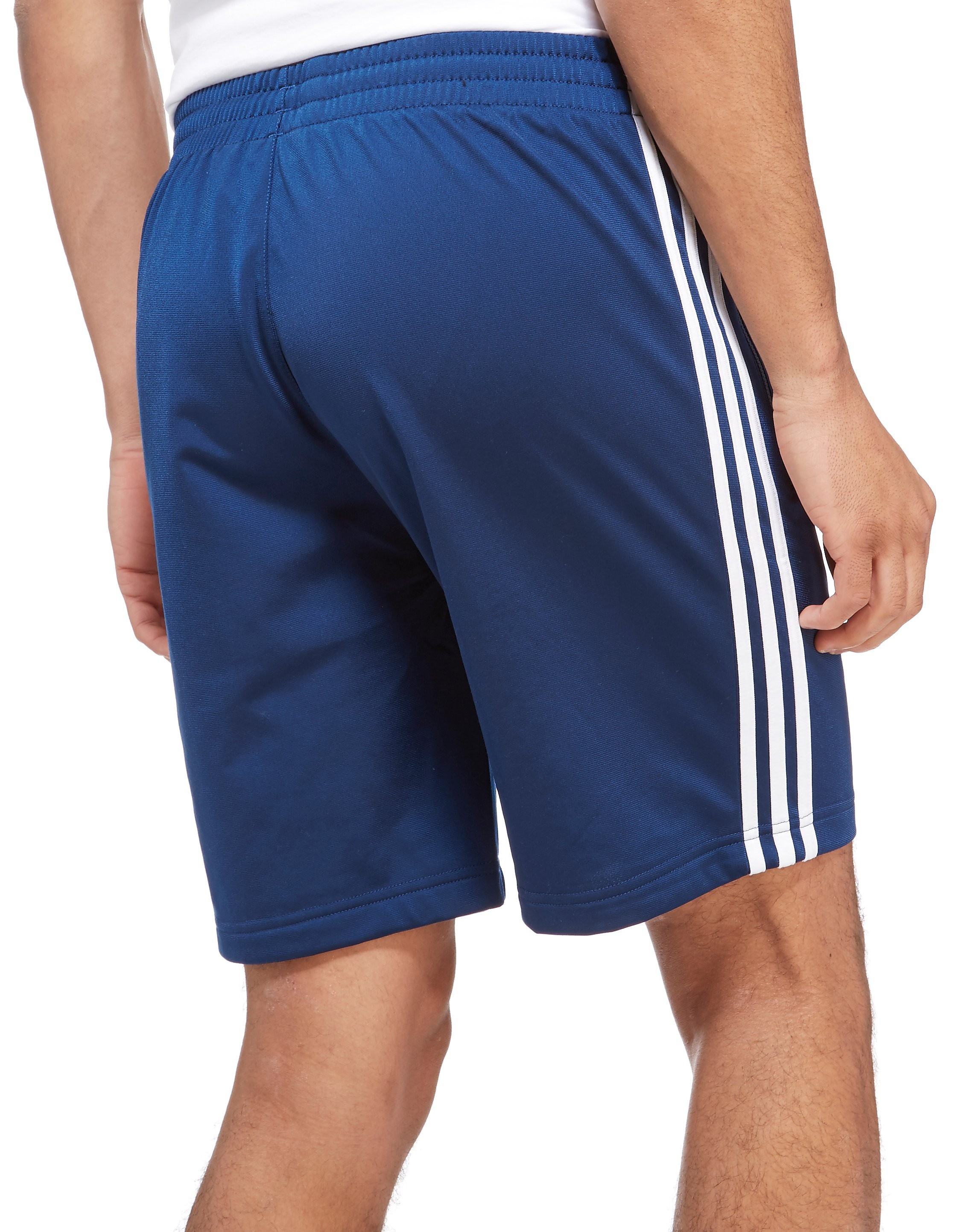 adidas Originals Firebird Linear Shorts