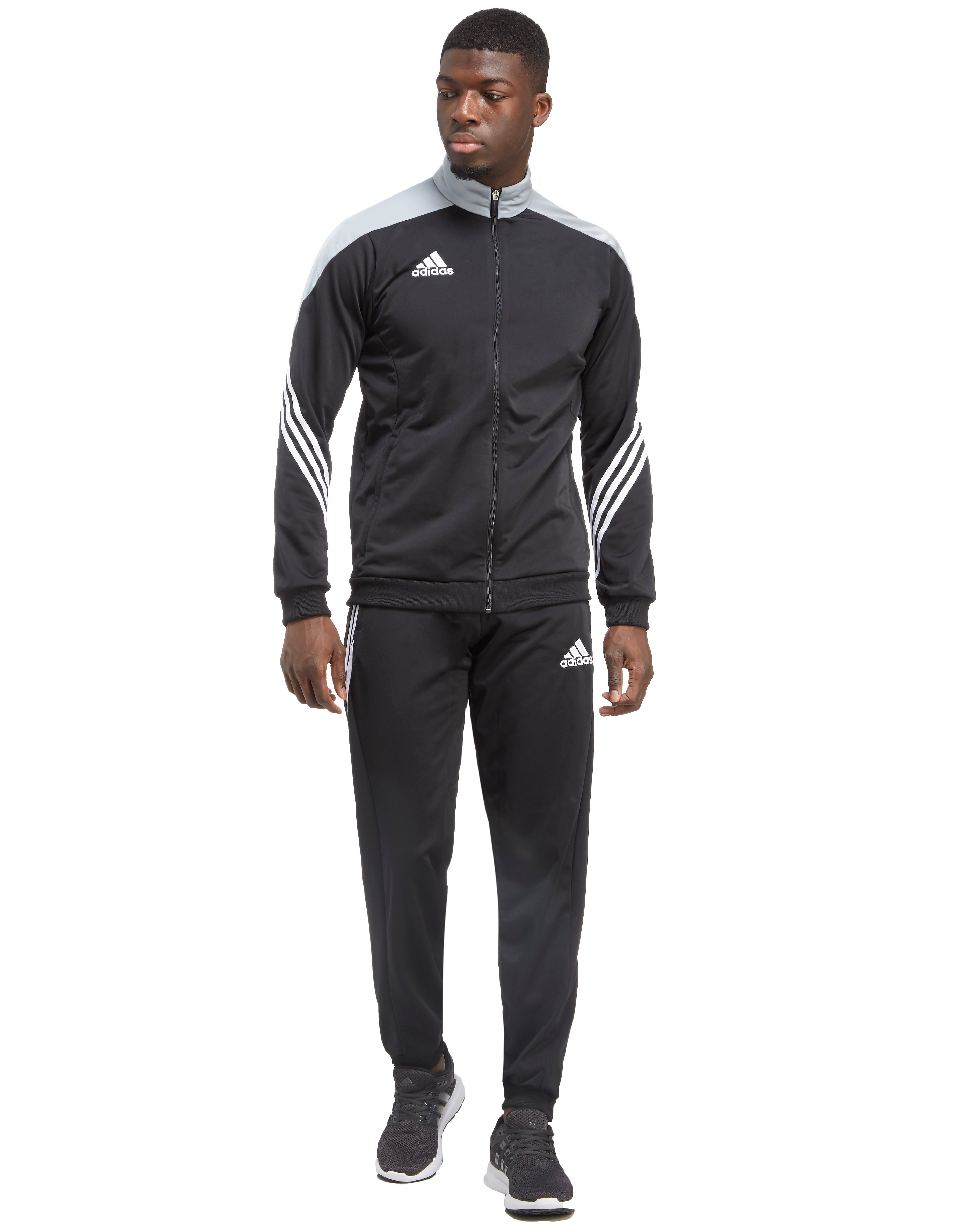 Discover our range of men's tracksuits at ASOS. Shop a selection of tracksuits including tops, bottoms and sets, in a variety of styles at ASOS.
